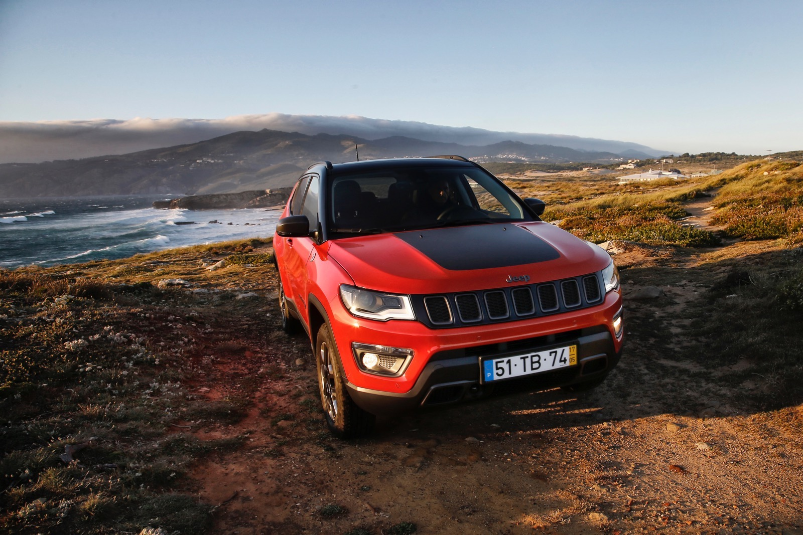 First_Drive_Jeep_Compass_37
