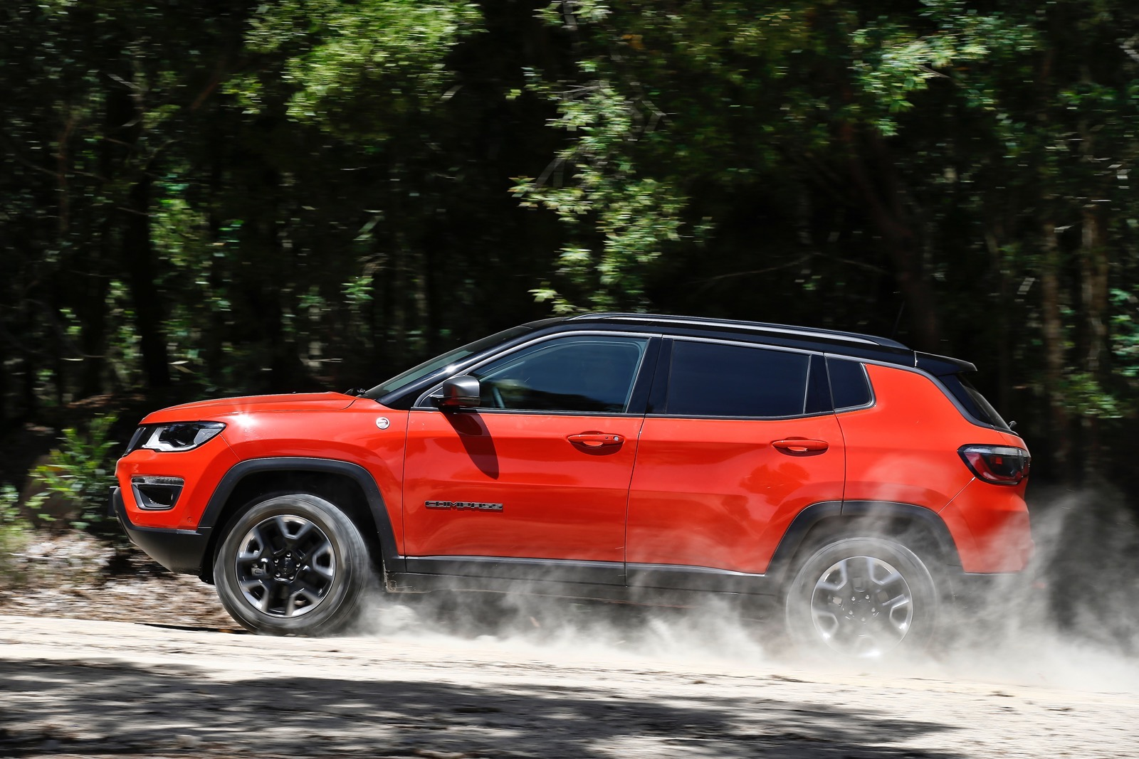 First_Drive_Jeep_Compass_38