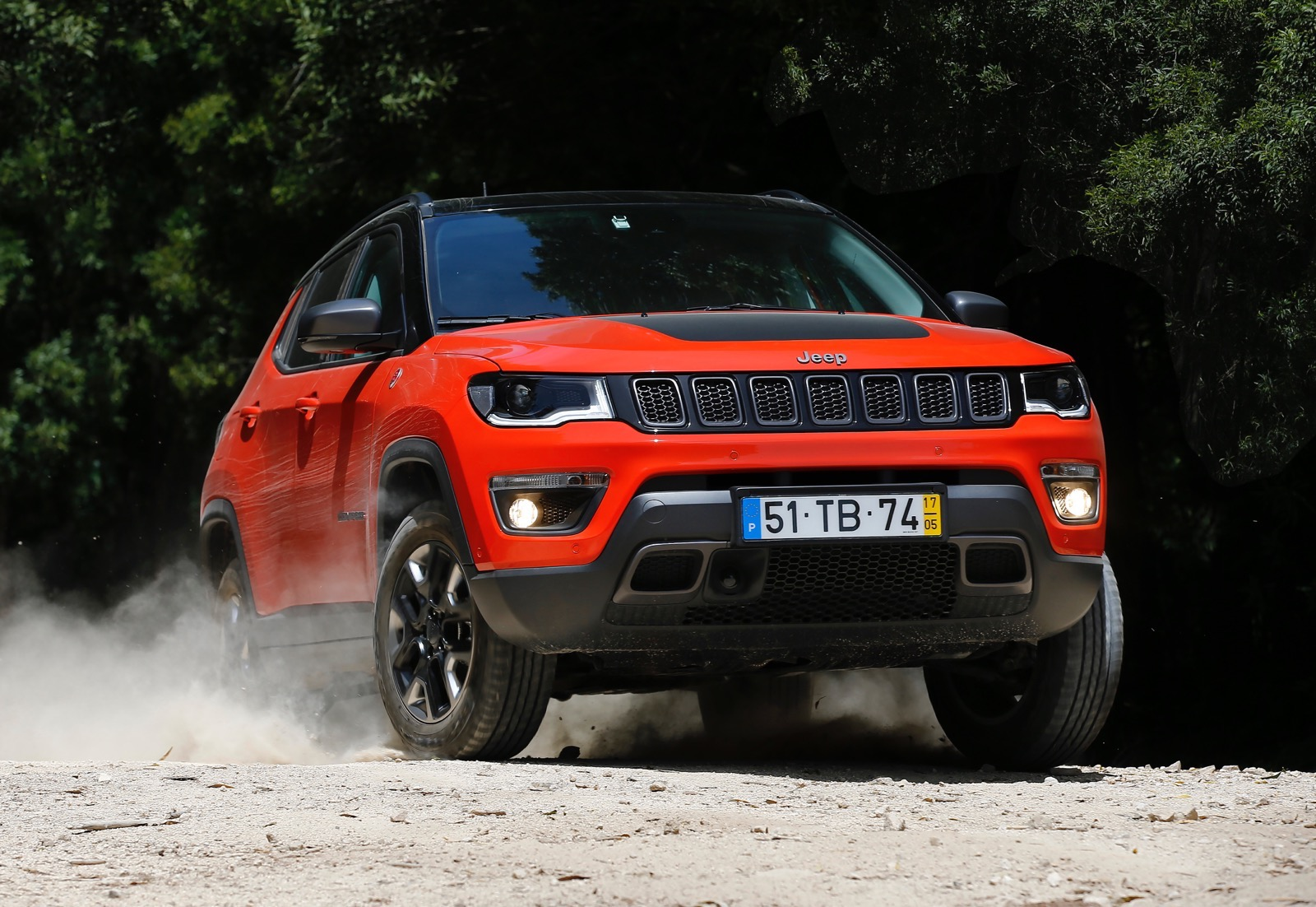 First_Drive_Jeep_Compass_39