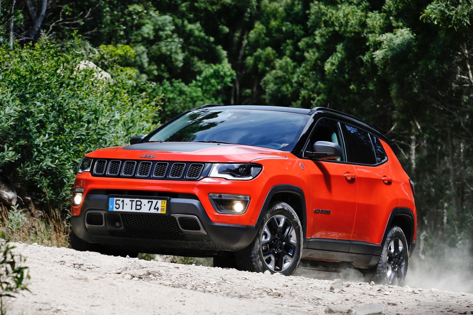 First_Drive_Jeep_Compass_40