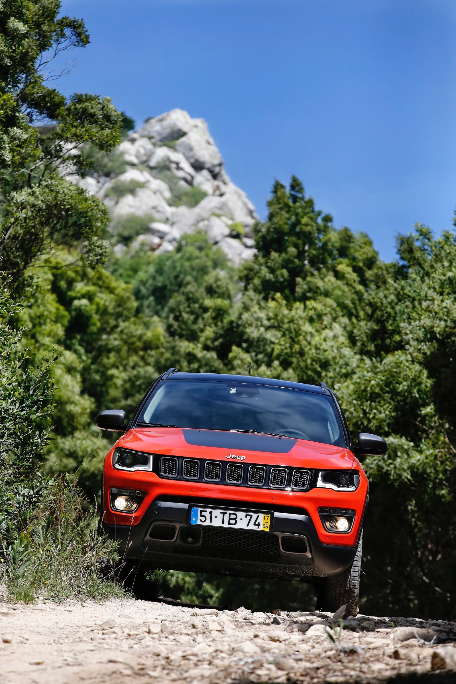 First_Drive_Jeep_Compass_41