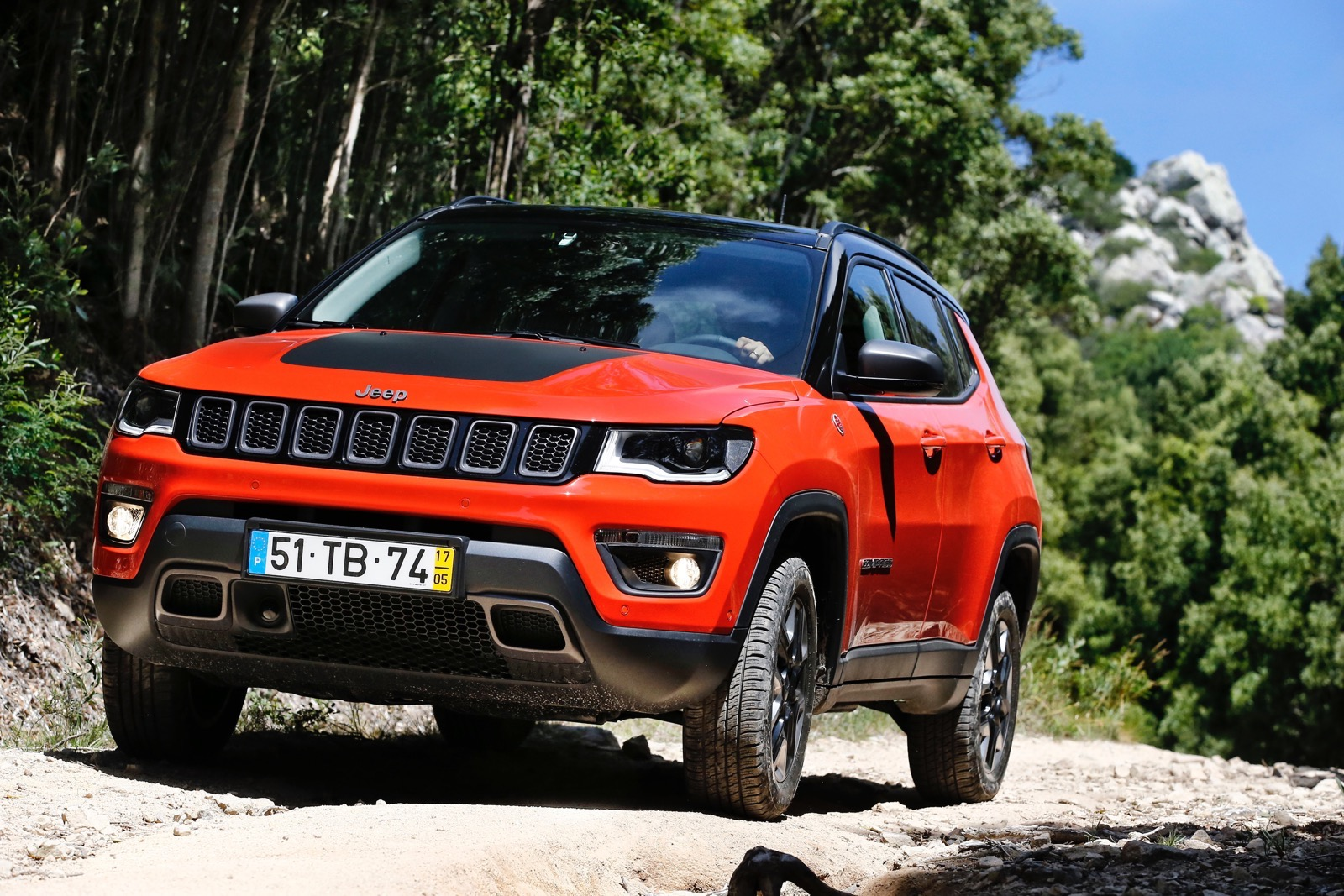 First_Drive_Jeep_Compass_42