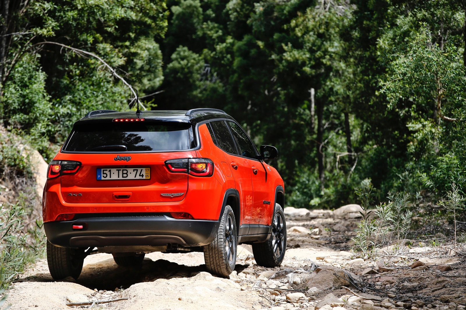 First_Drive_Jeep_Compass_43