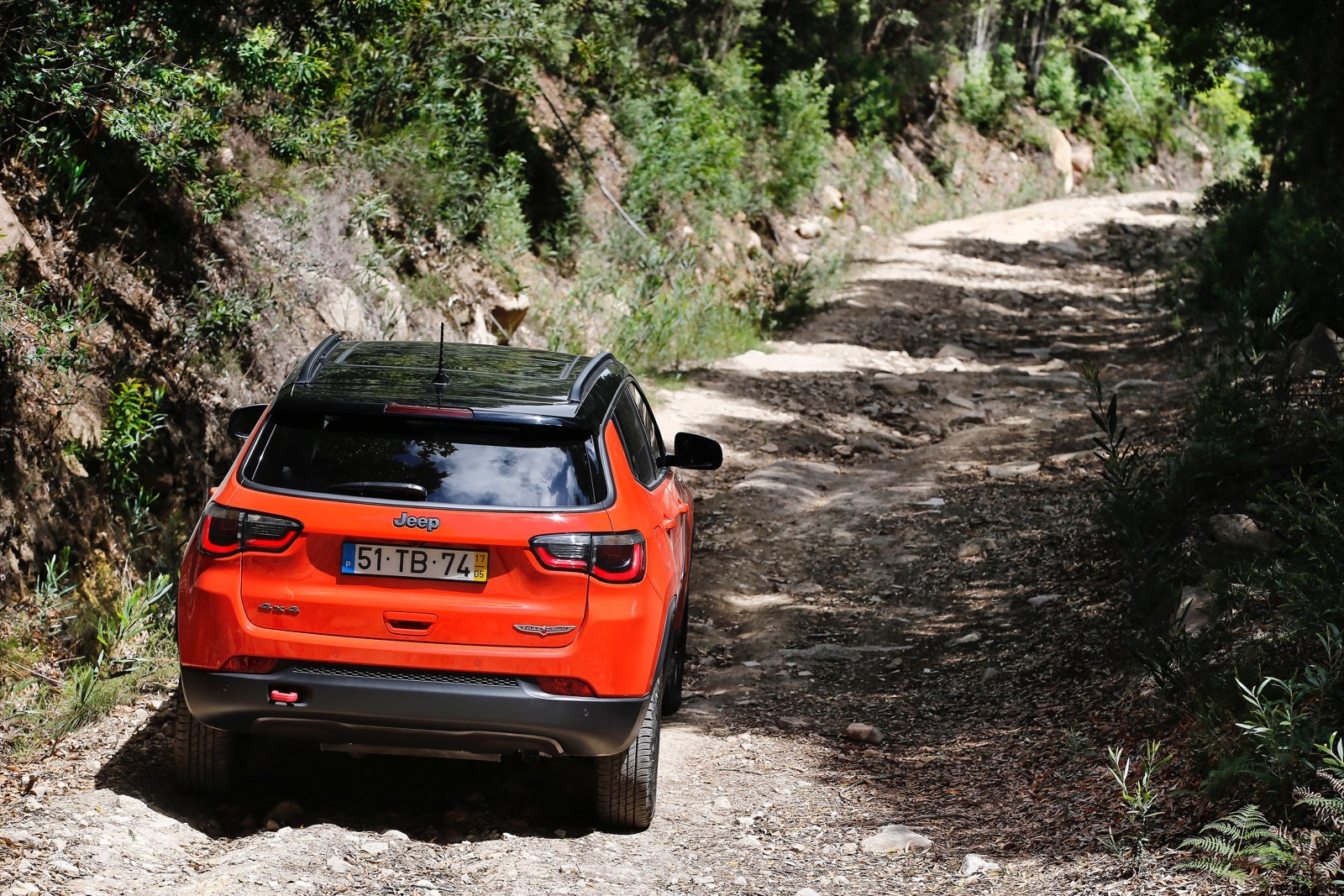 First_Drive_Jeep_Compass_44