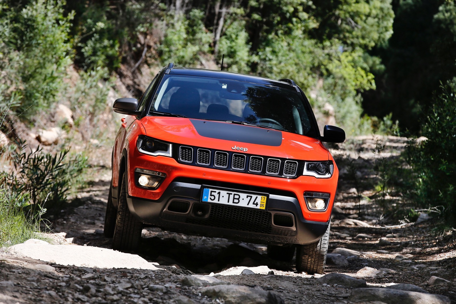 First_Drive_Jeep_Compass_45