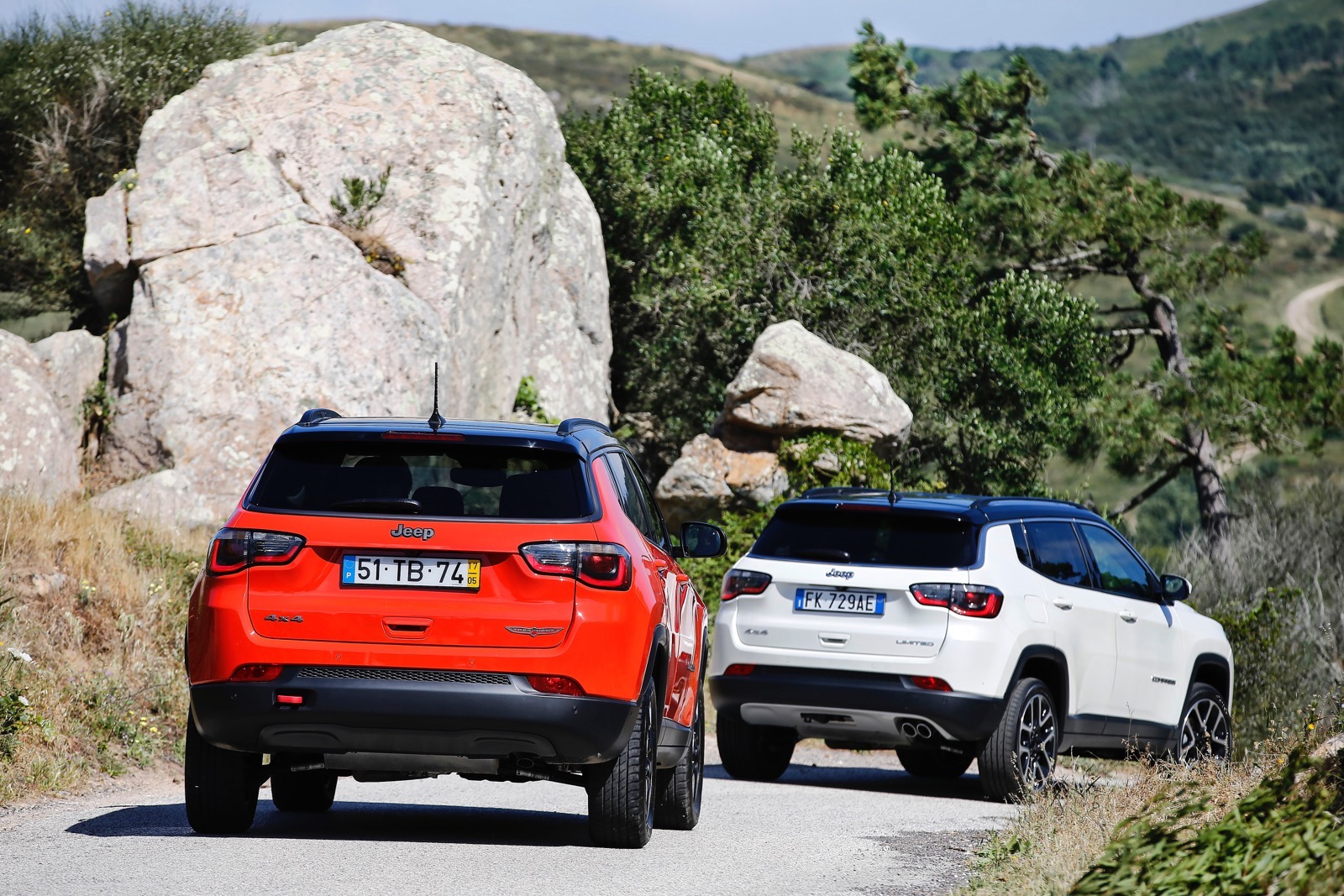 First_Drive_Jeep_Compass_46