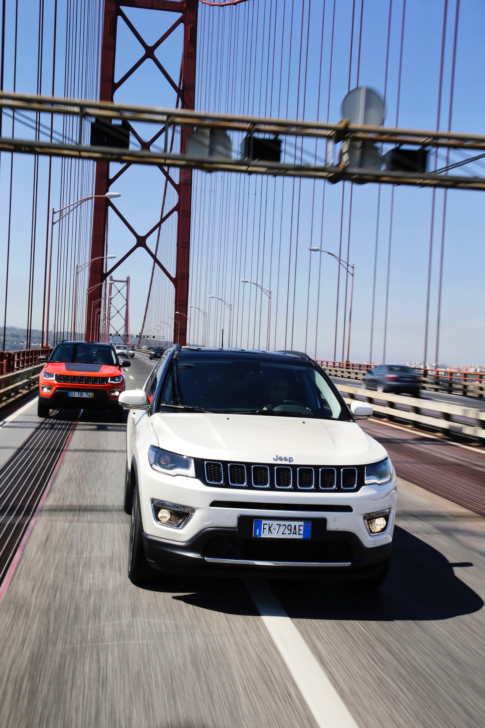 First_Drive_Jeep_Compass_47