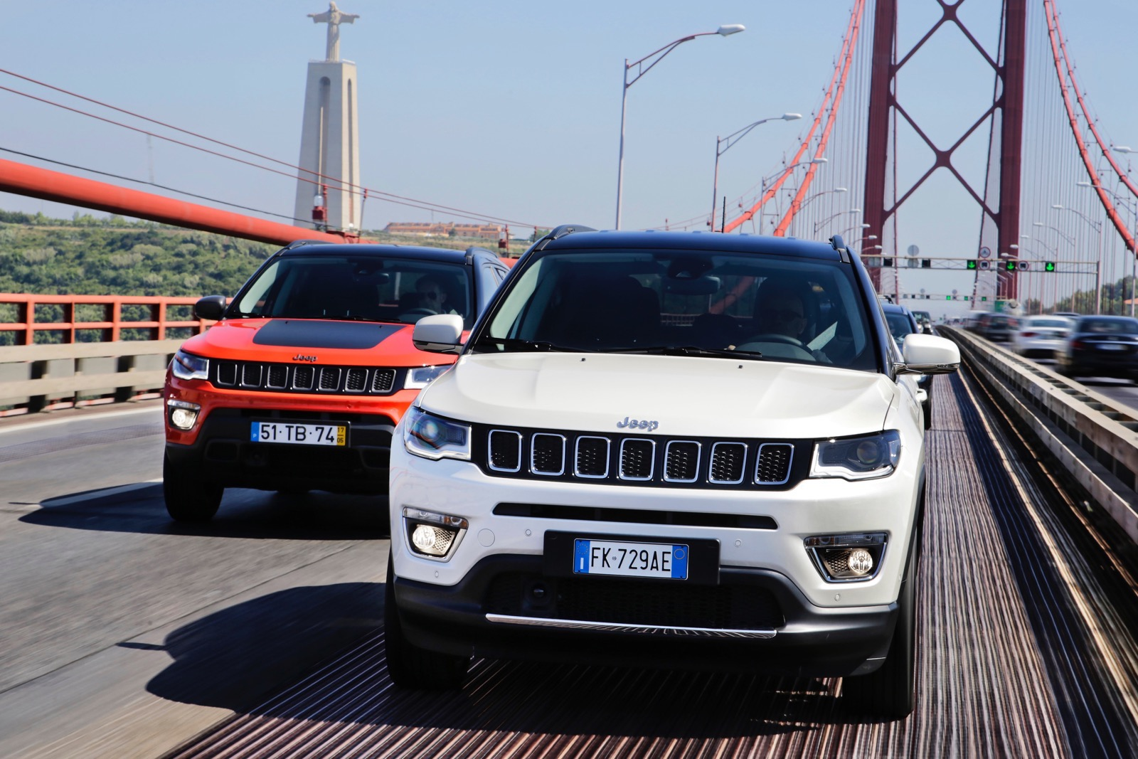 First_Drive_Jeep_Compass_48