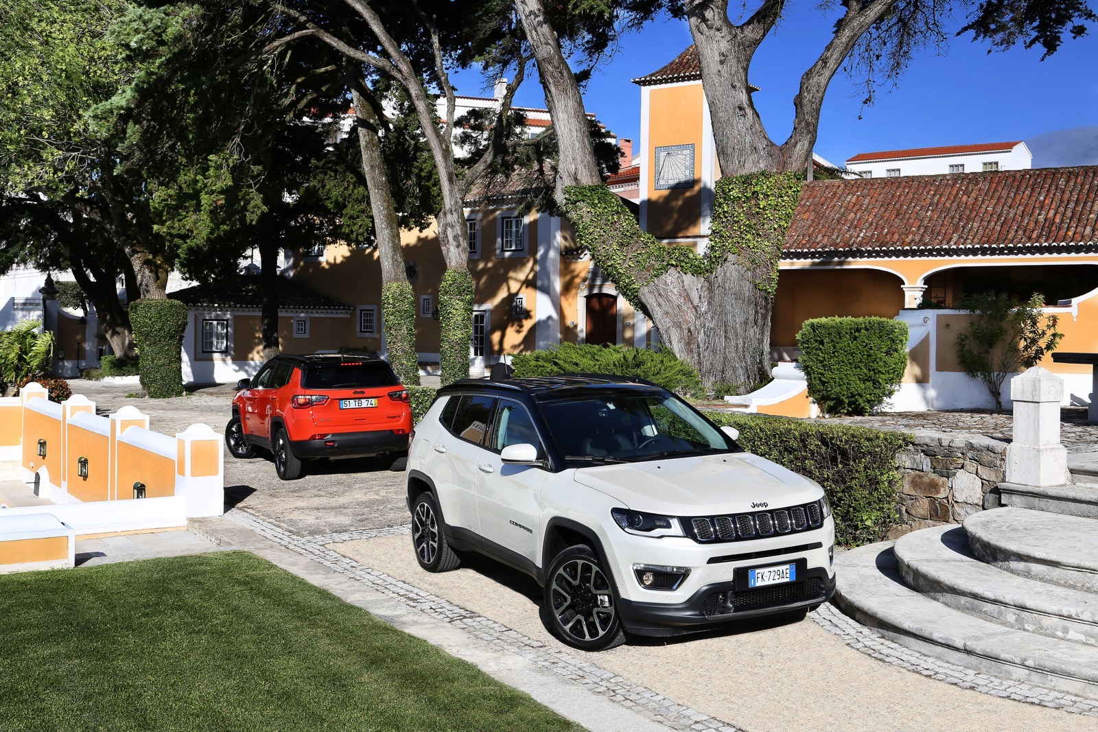First_Drive_Jeep_Compass_49