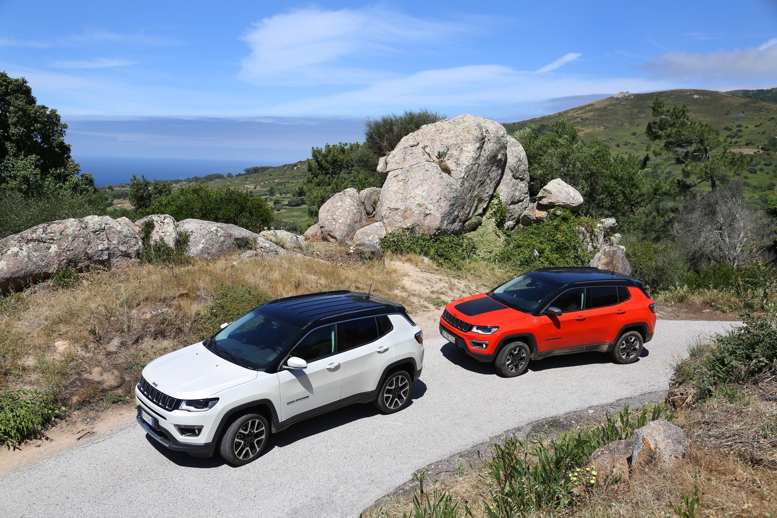 First_Drive_Jeep_Compass_50