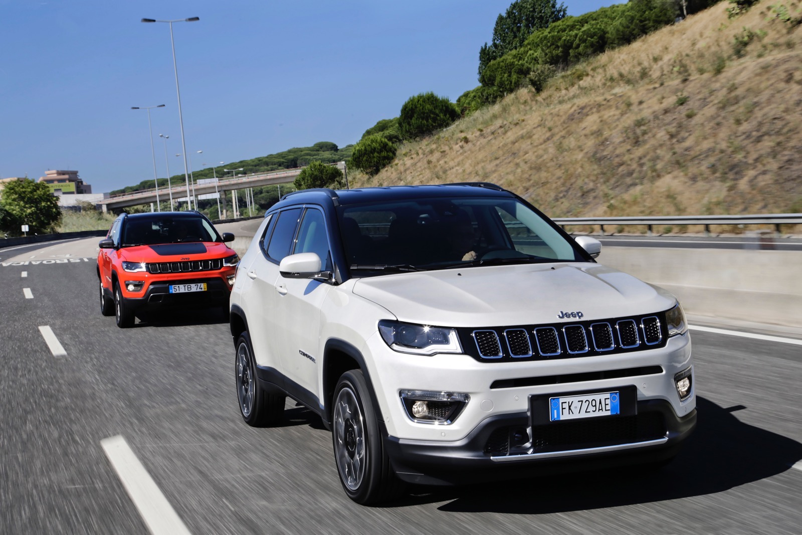 First_Drive_Jeep_Compass_51