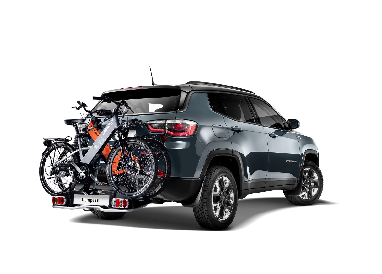 First_Drive_Jeep_Compass_54