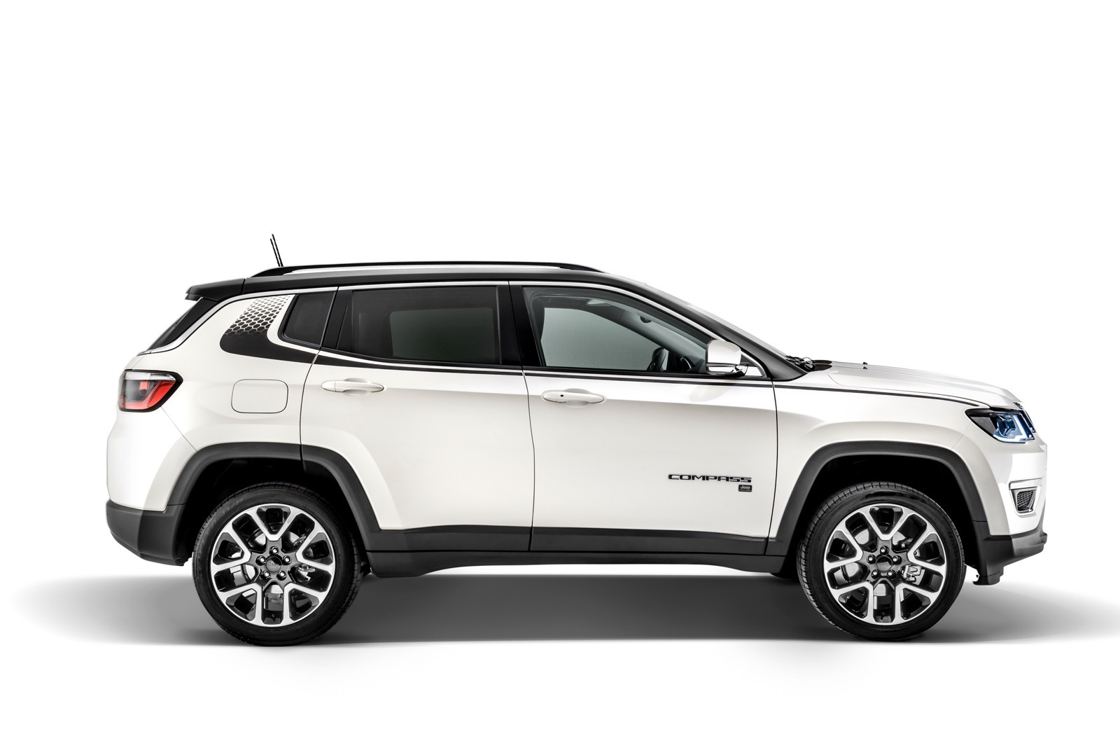 First_Drive_Jeep_Compass_55