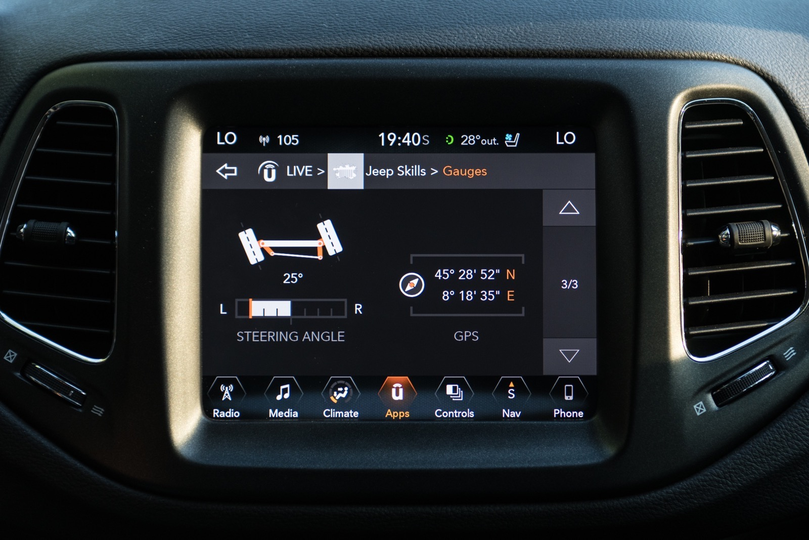 First_Drive_Jeep_Compass_72