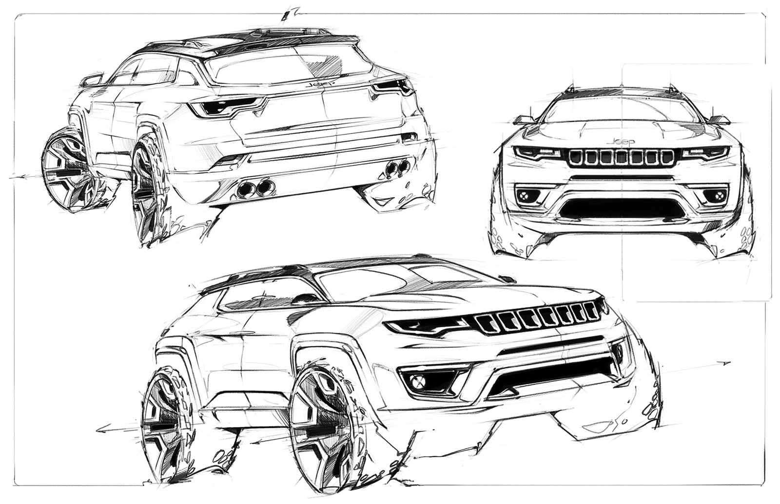 First_Drive_Jeep_Compass_85