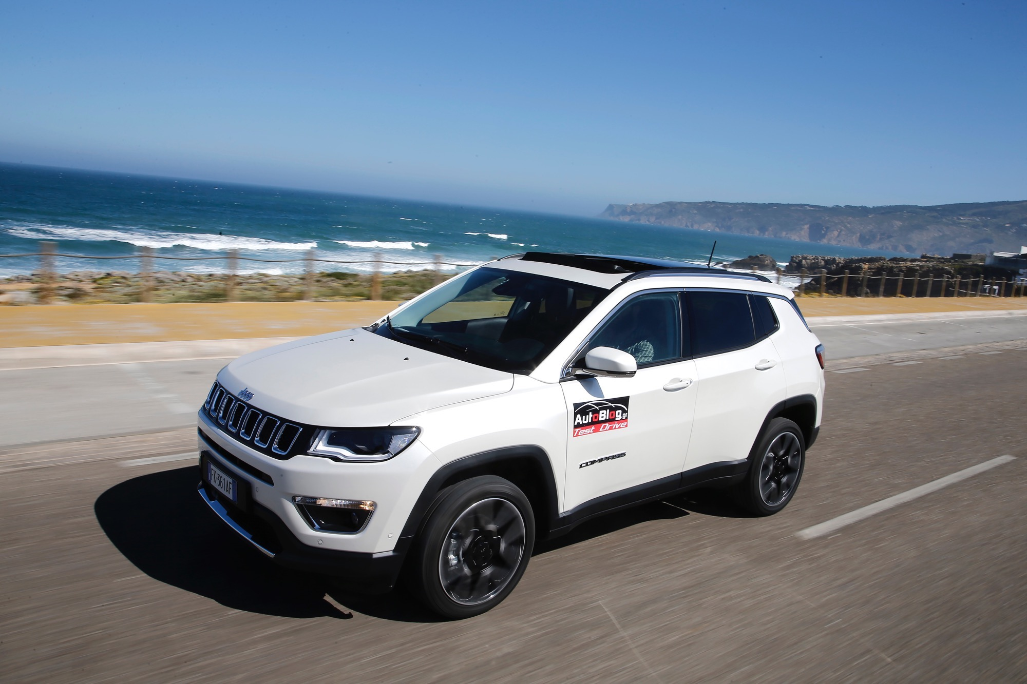 First_Drive_Jeep_Compass__03