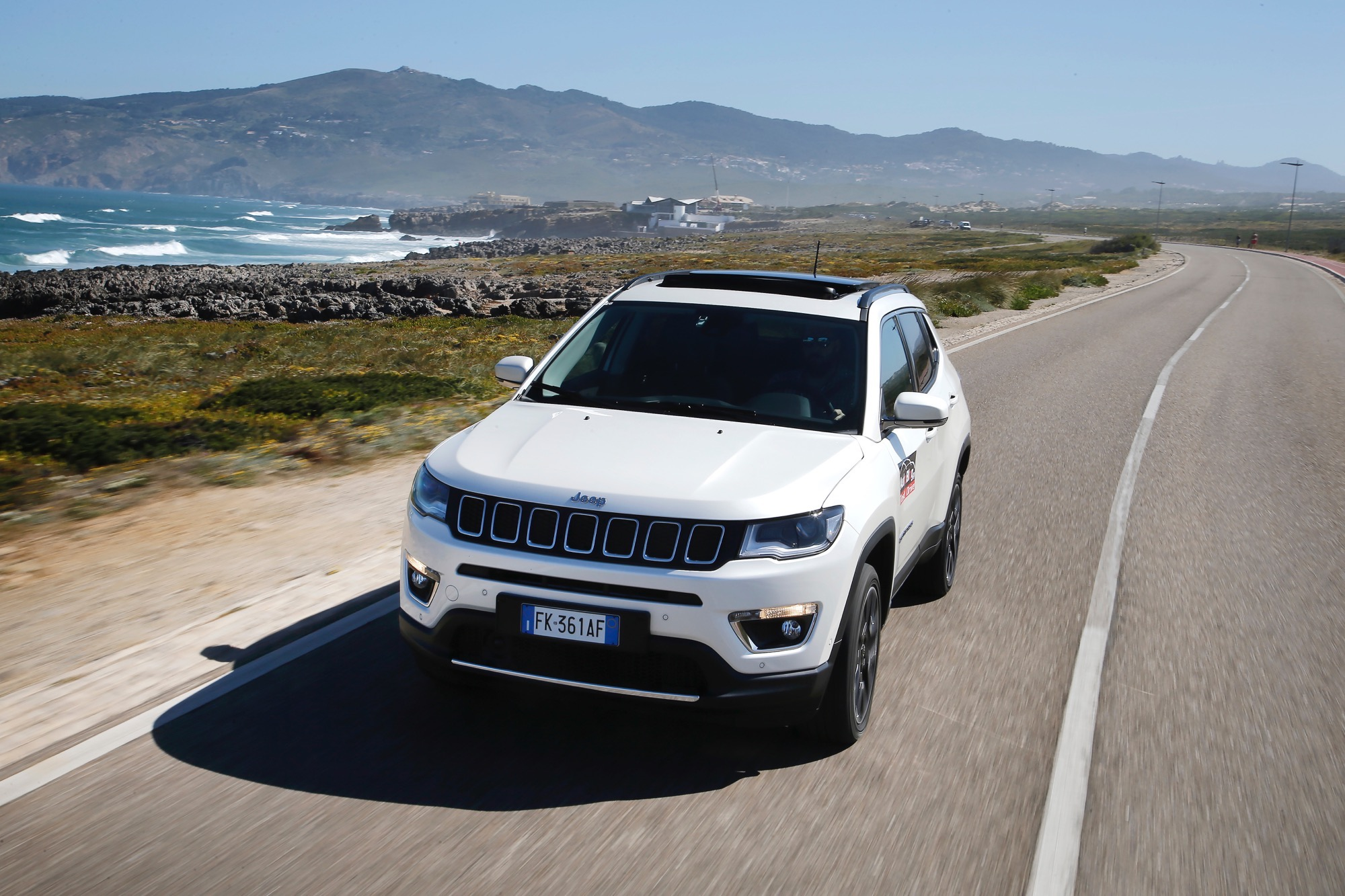 First_Drive_Jeep_Compass__05