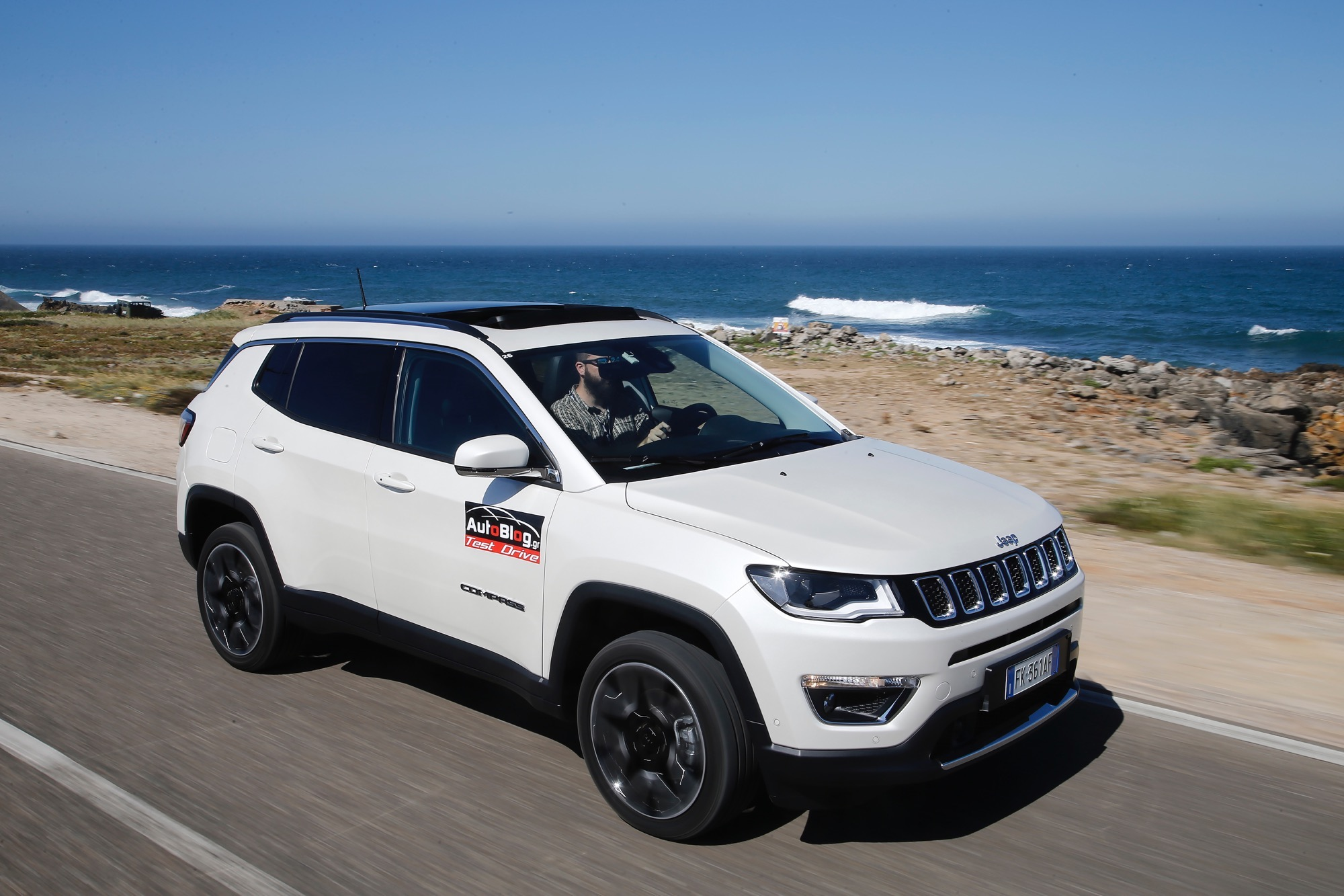 First_Drive_Jeep_Compass__06