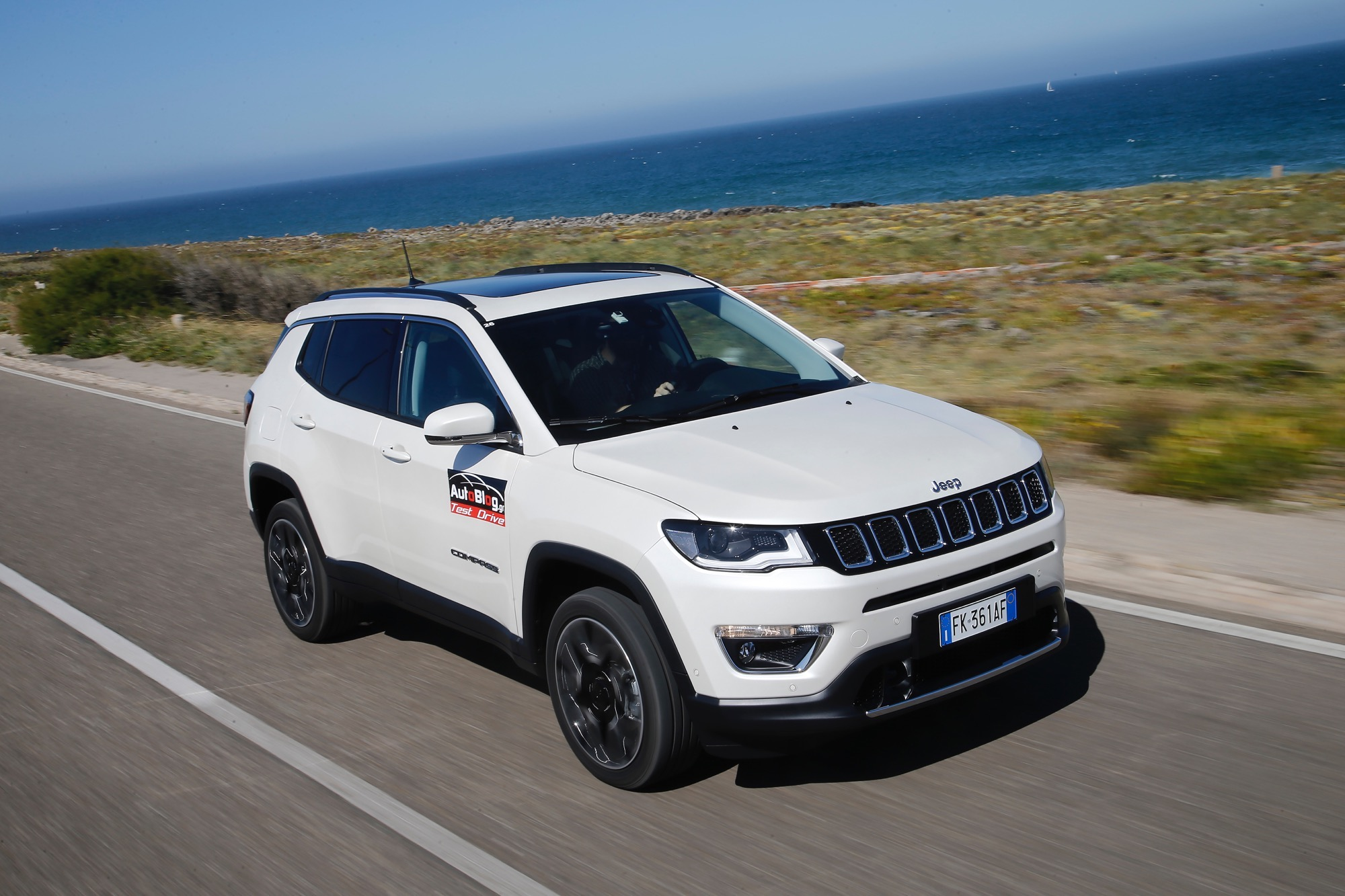 First_Drive_Jeep_Compass__07