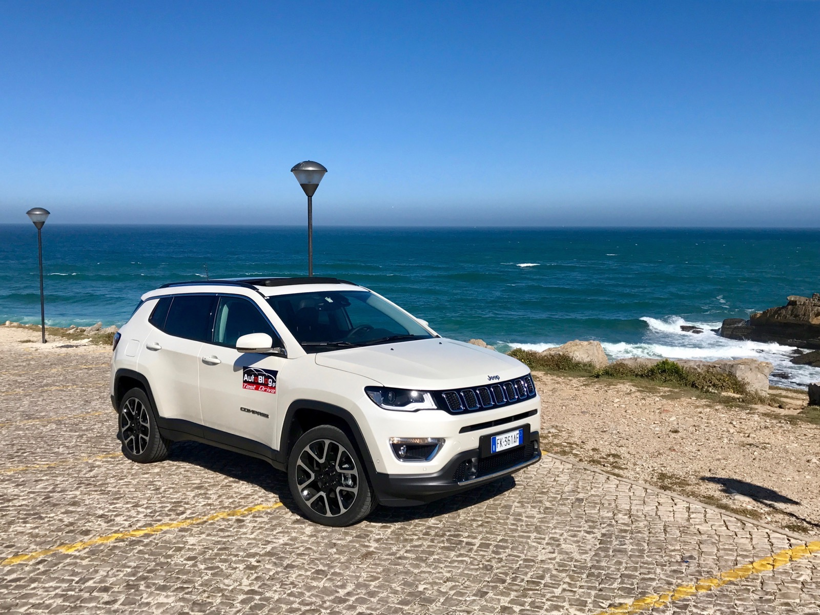 First_Drive_Jeep_Compass__08