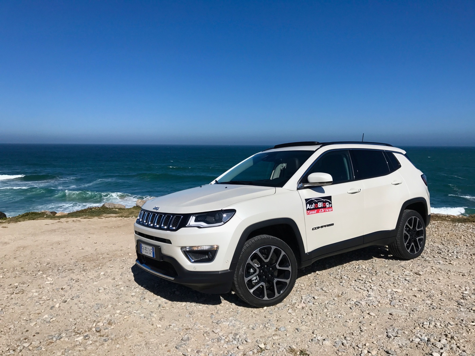 First_Drive_Jeep_Compass__11