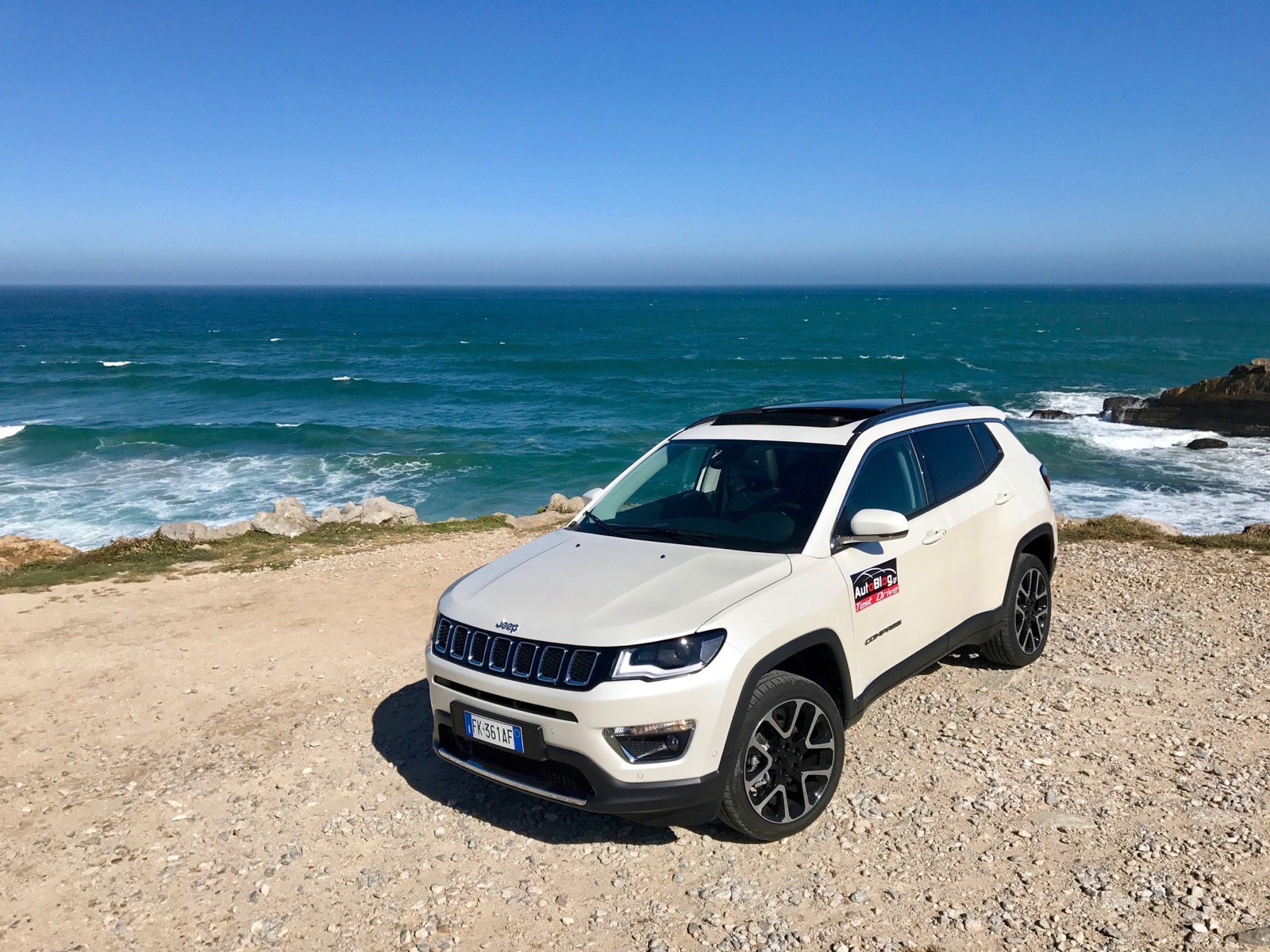 First_Drive_Jeep_Compass__12
