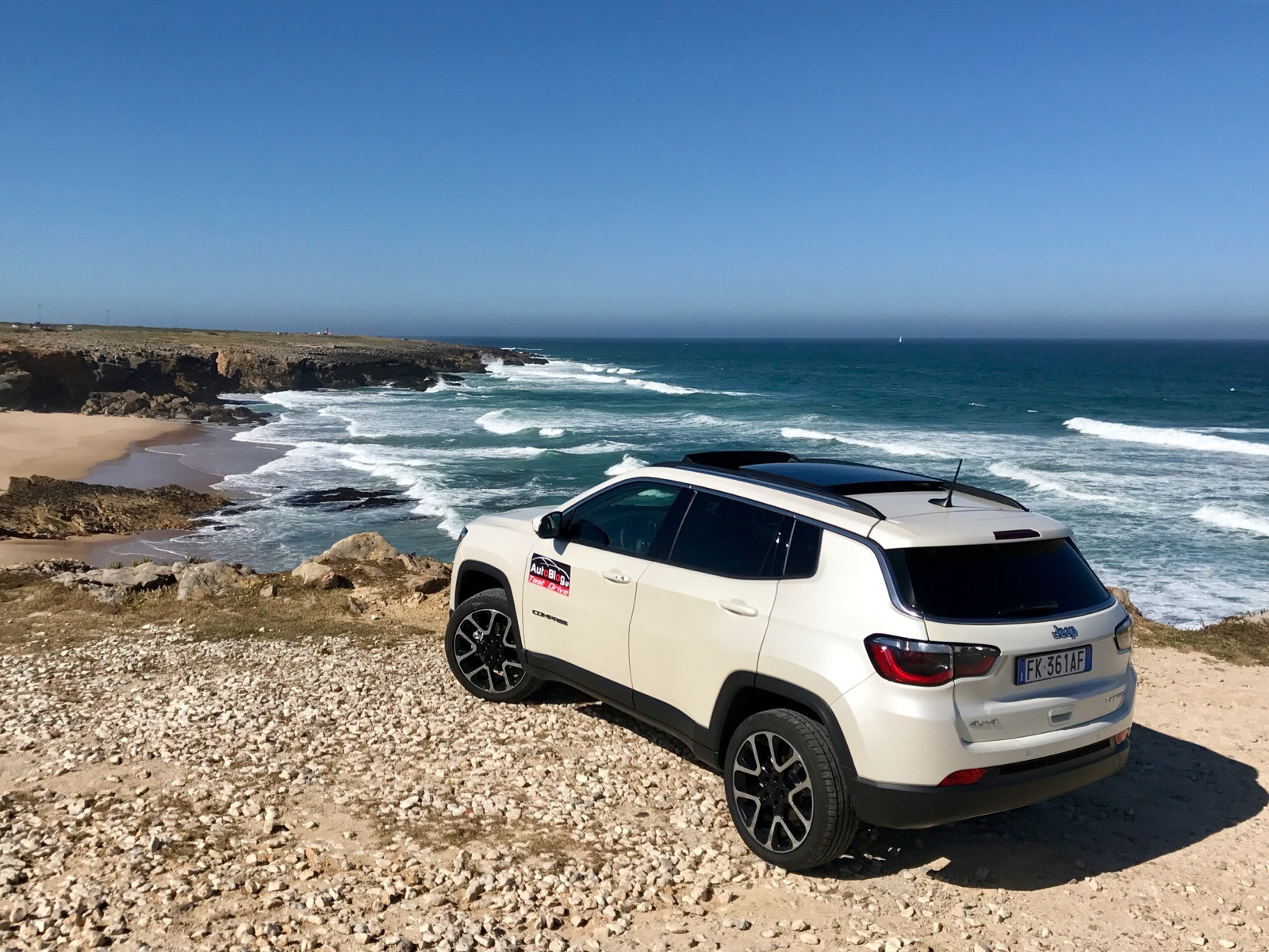 First_Drive_Jeep_Compass__13