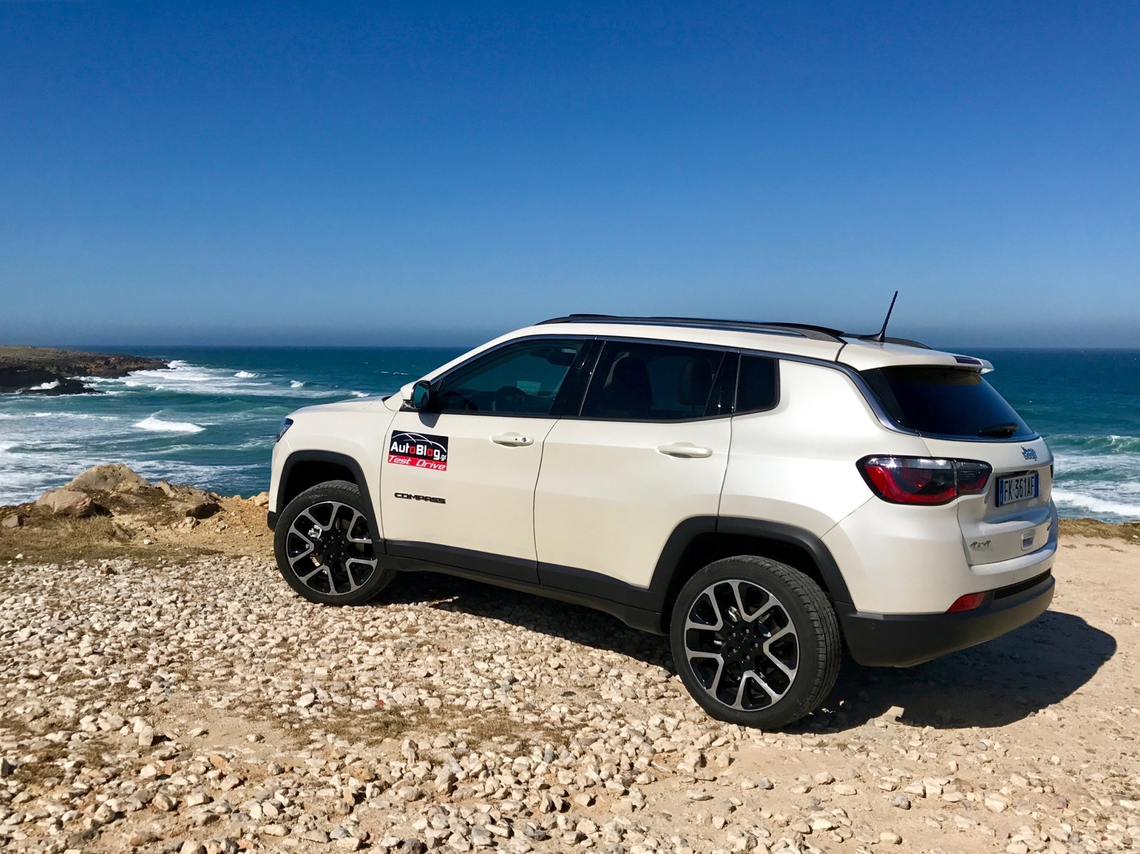 First_Drive_Jeep_Compass__14