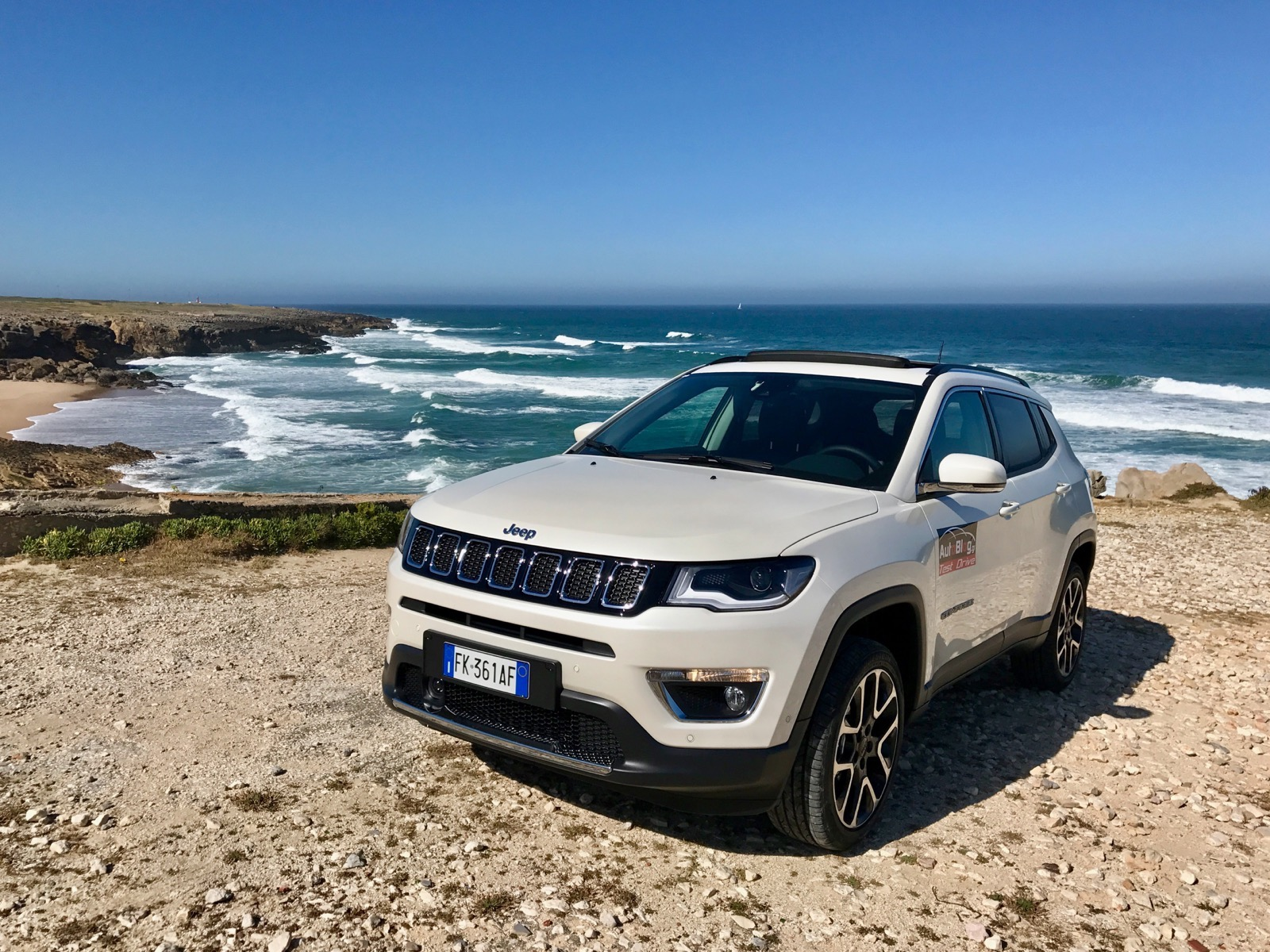 First_Drive_Jeep_Compass__15