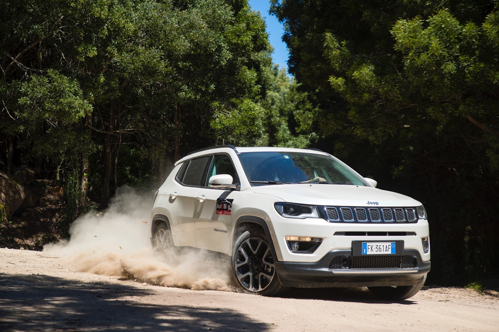 First_Drive_Jeep_Compass__16