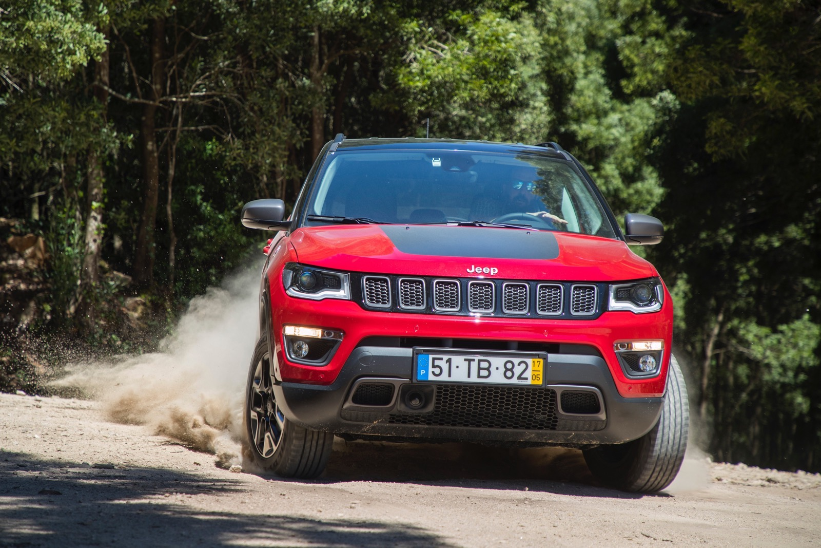 First_Drive_Jeep_Compass__17