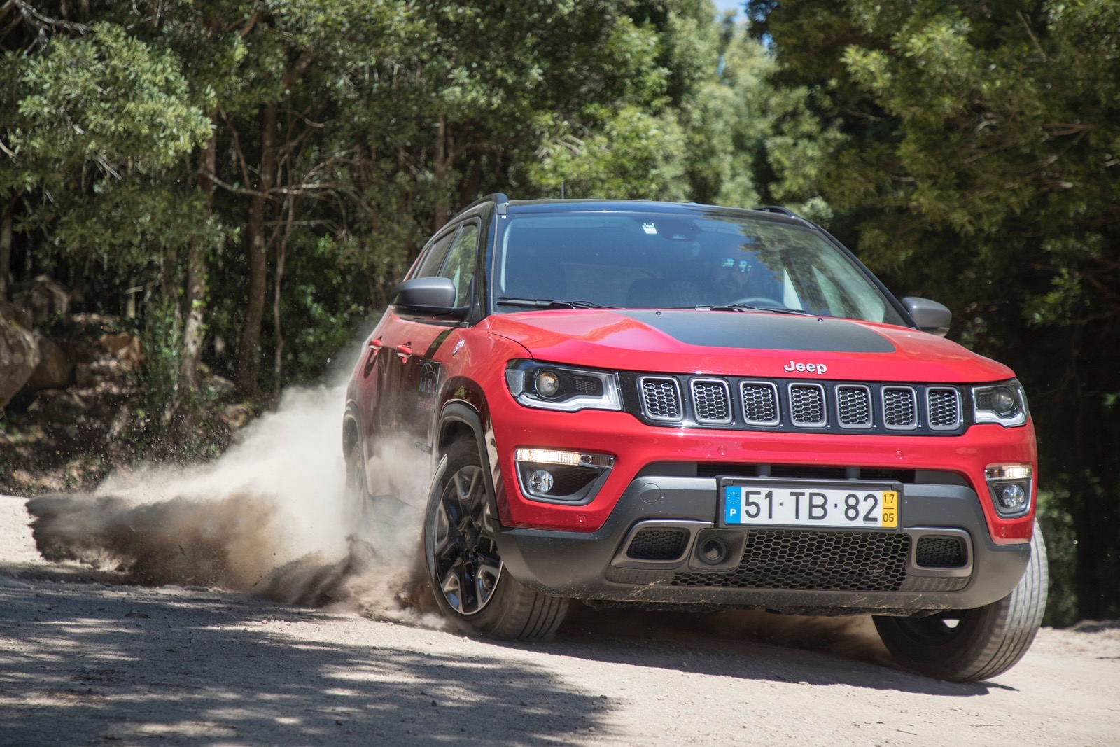 First_Drive_Jeep_Compass__18