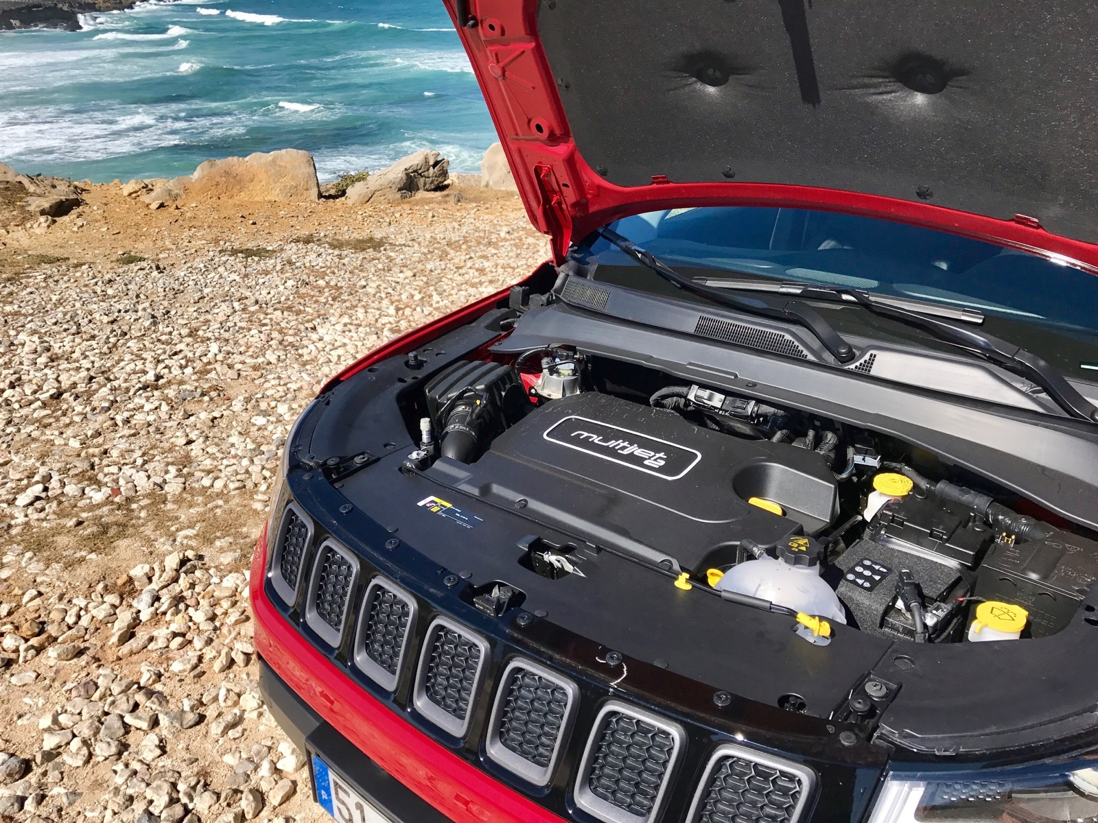 First_Drive_Jeep_Compass__21