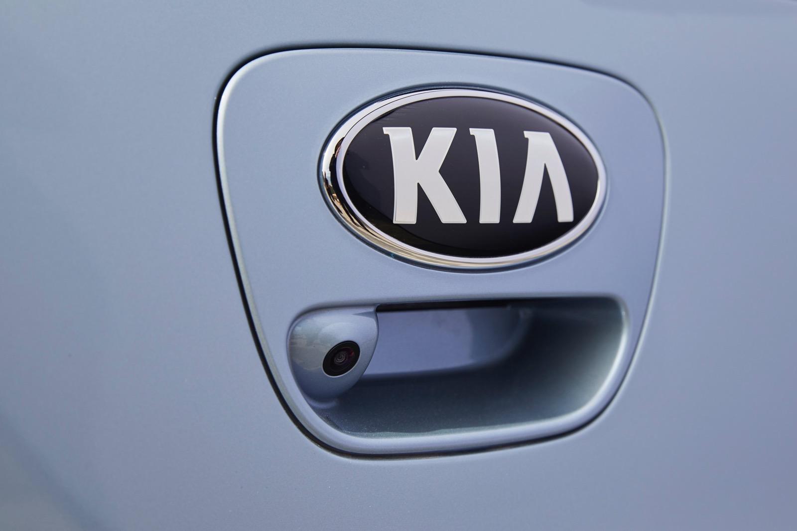 First_Drive_Kia_Picanto_105