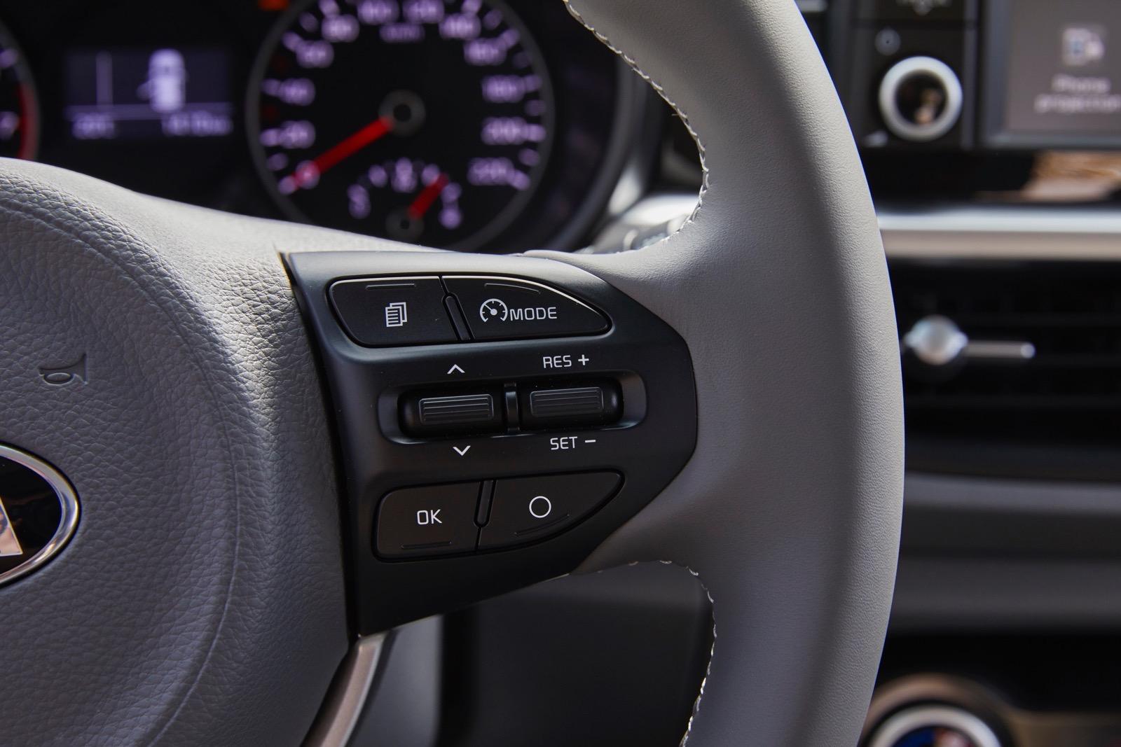 First_Drive_Kia_Picanto_117