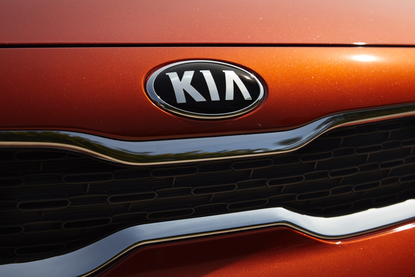 First_Drive_Kia_Picanto_31