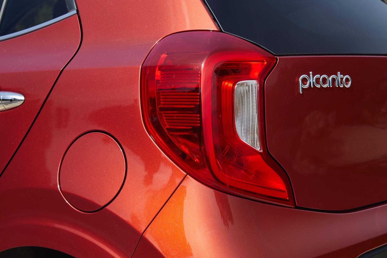 First_Drive_Kia_Picanto_38