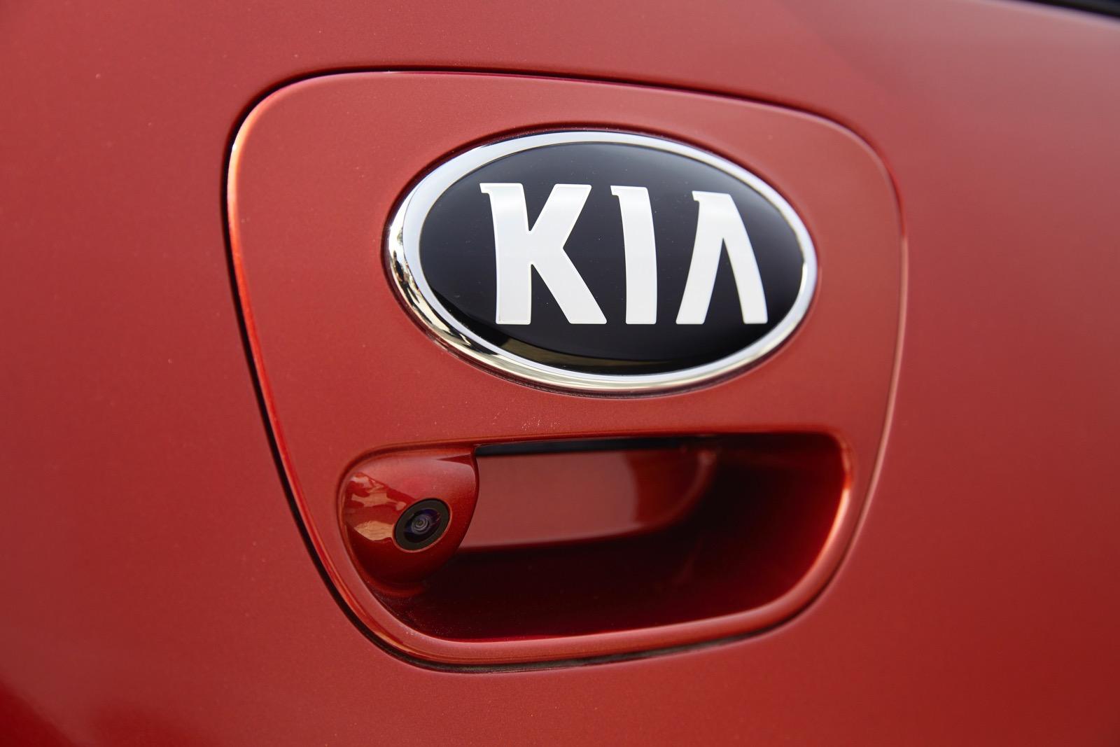 First_Drive_Kia_Picanto_39