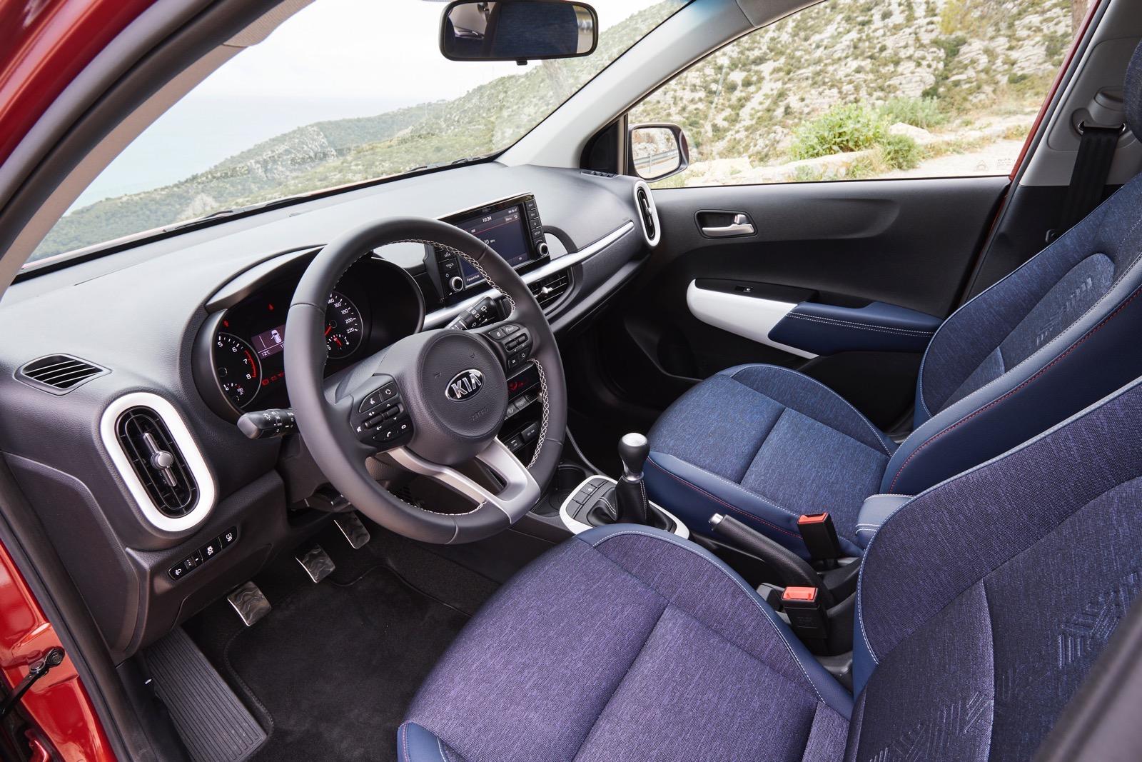First_Drive_Kia_Picanto_52