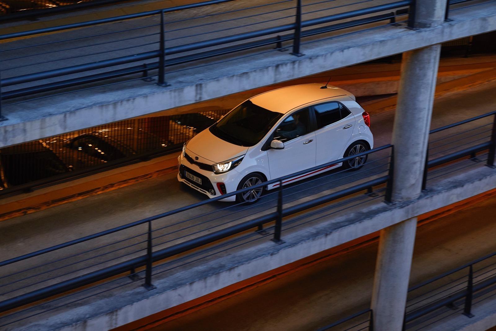 First_Drive_Kia_Picanto_GT-Line_13
