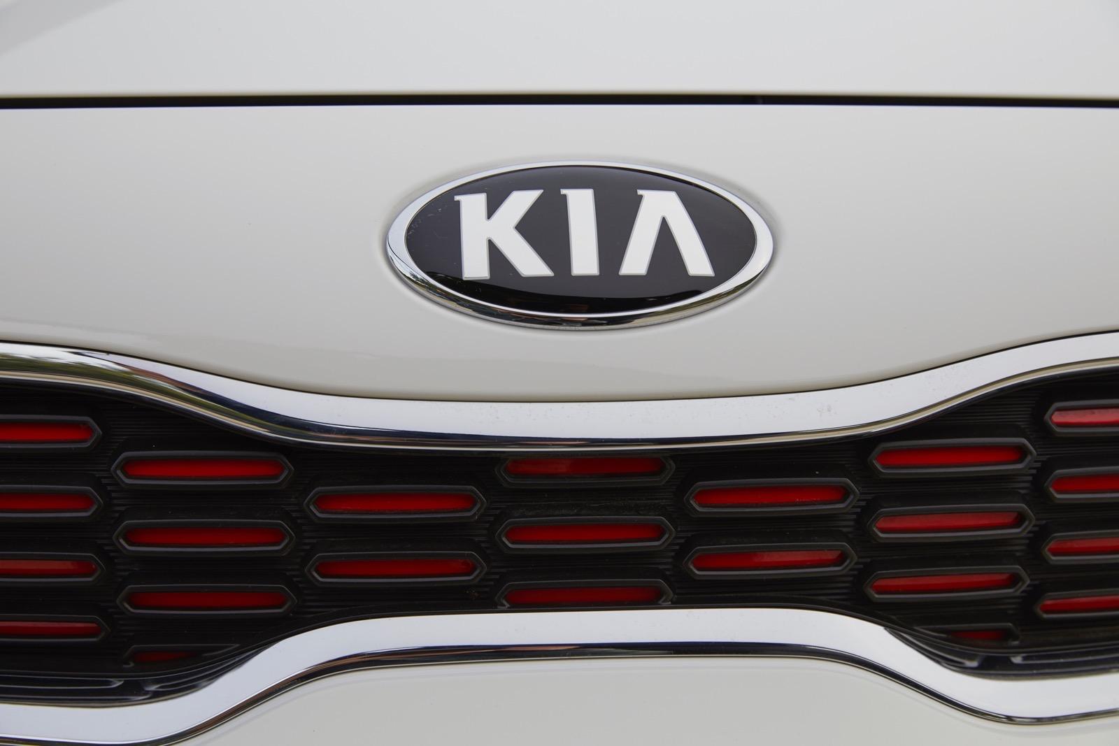 First_Drive_Kia_Picanto_GT-Line_47