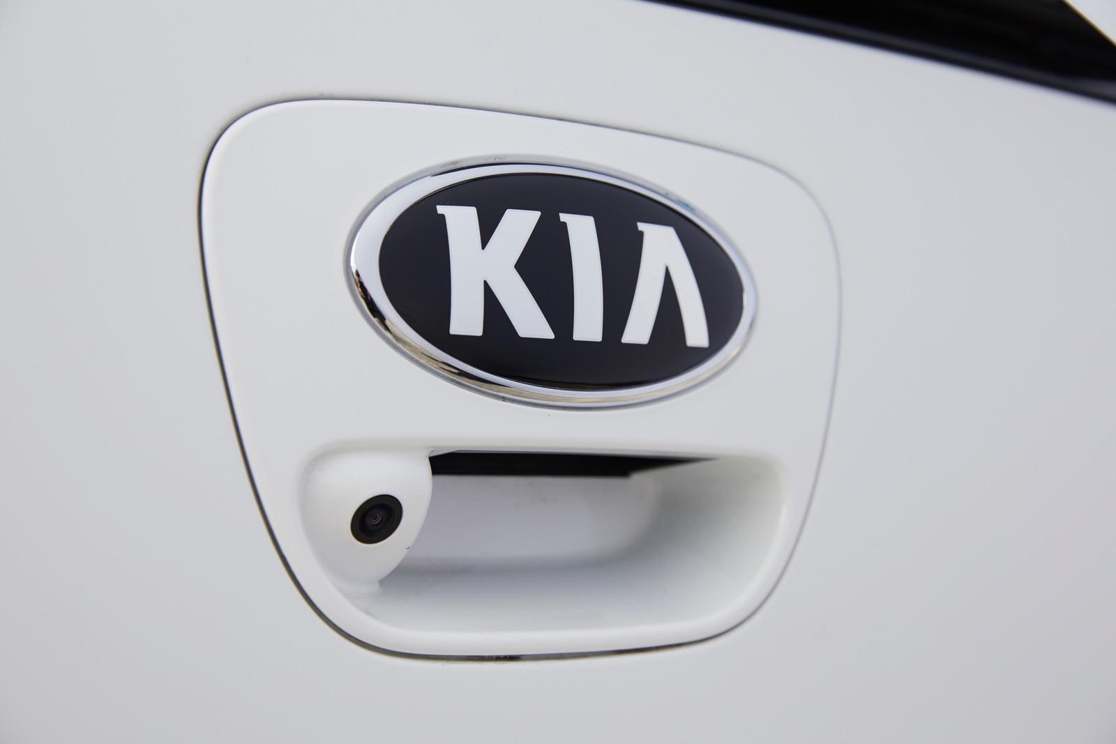 First_Drive_Kia_Picanto_GT-Line_51