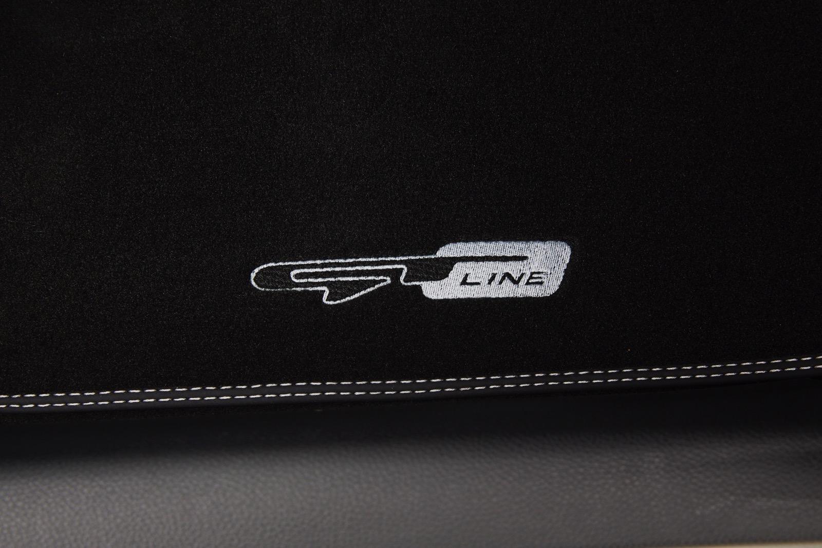 First_Drive_Kia_Picanto_GT-Line_68