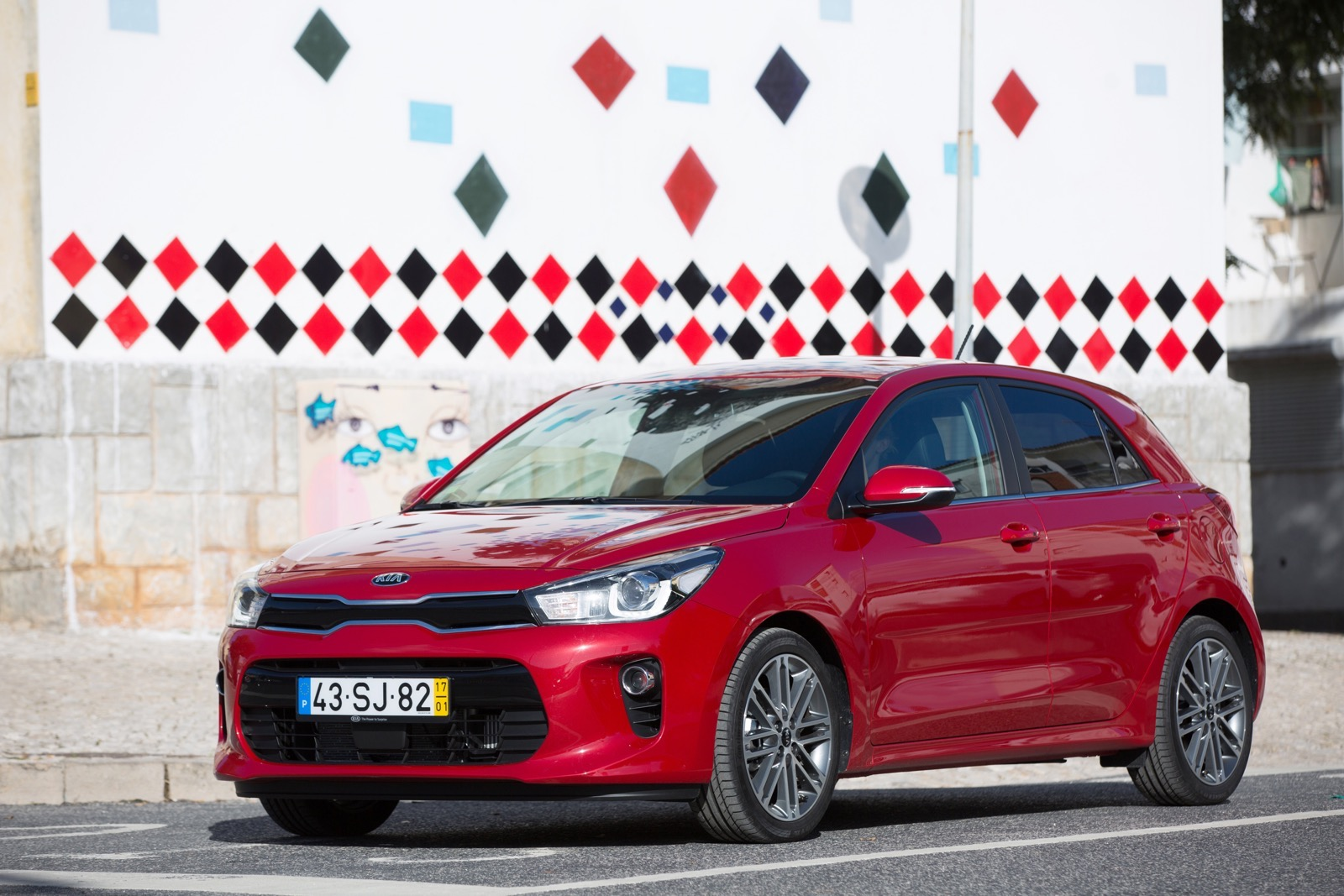 First_Drive_Kia_Rio_red_06