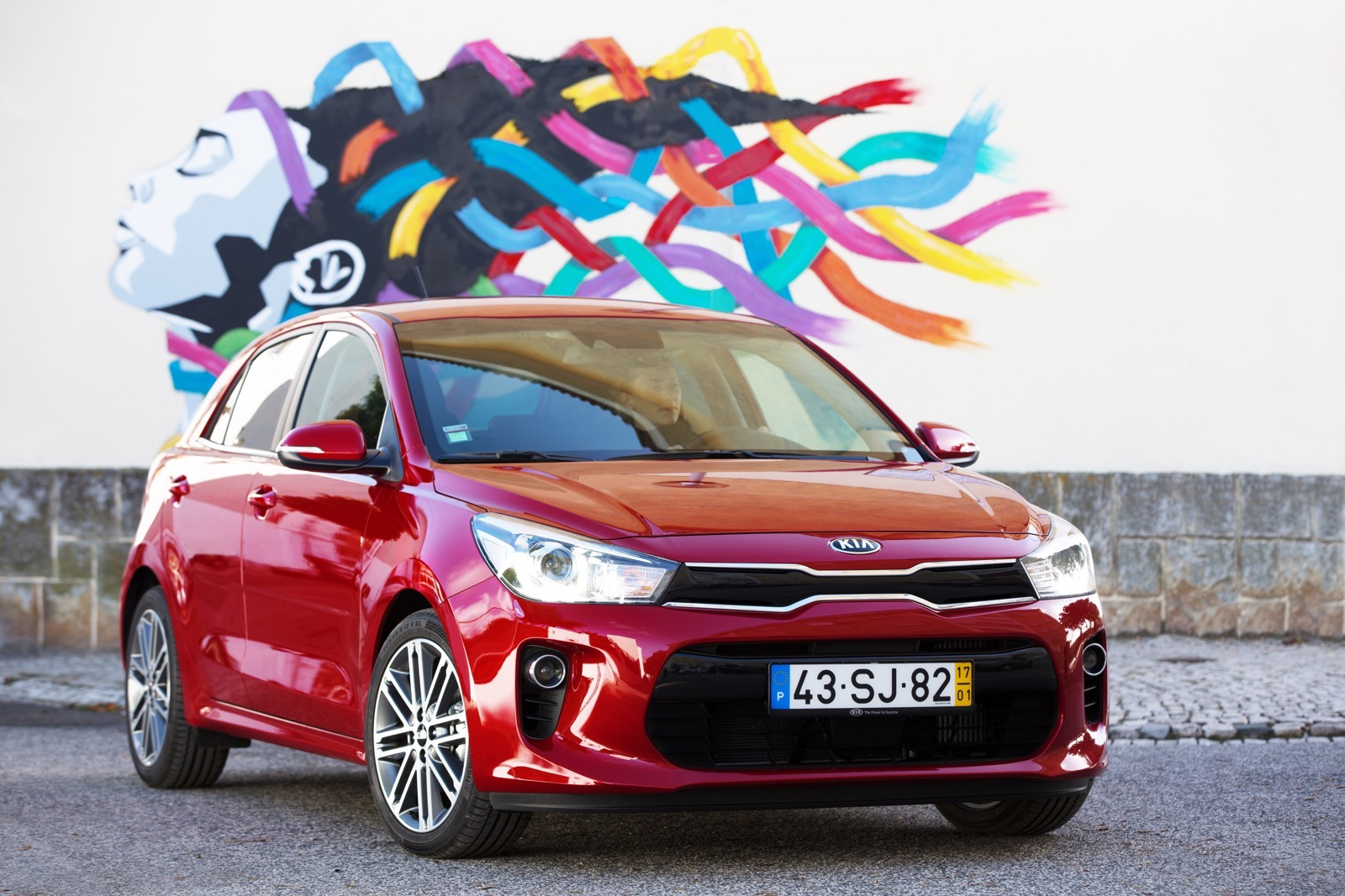 First_Drive_Kia_Rio_red_07
