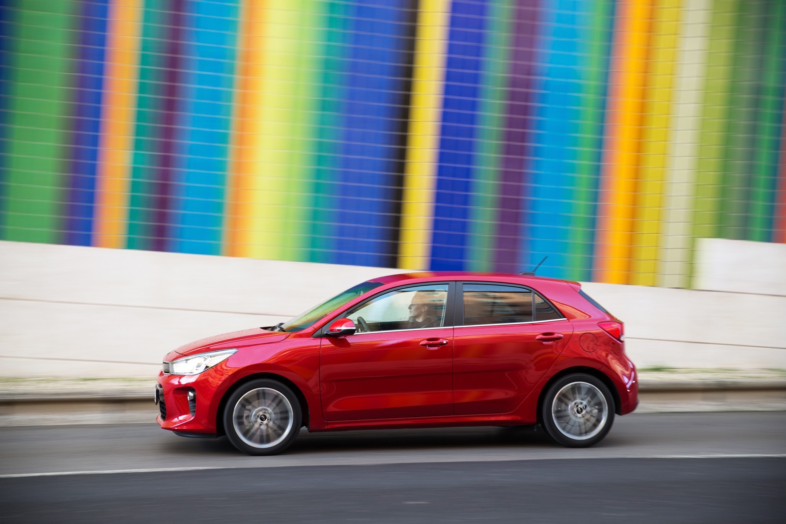 First_Drive_Kia_Rio_red_28