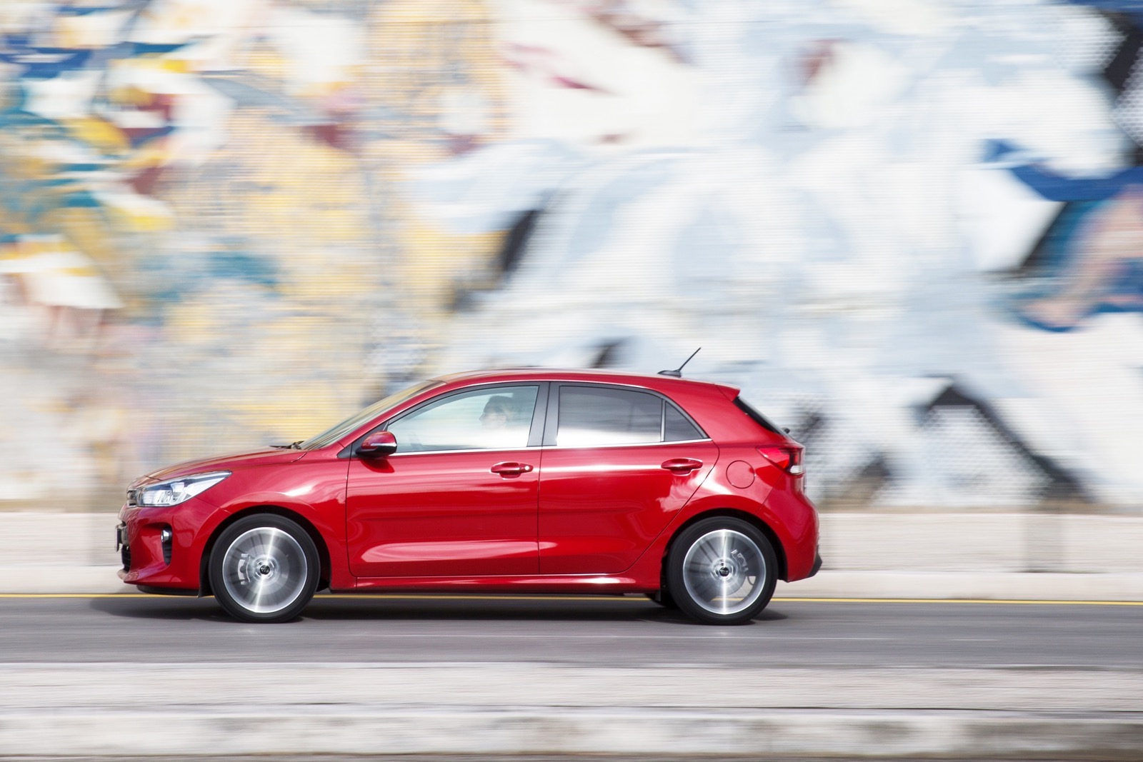 First_Drive_Kia_Rio_red_34