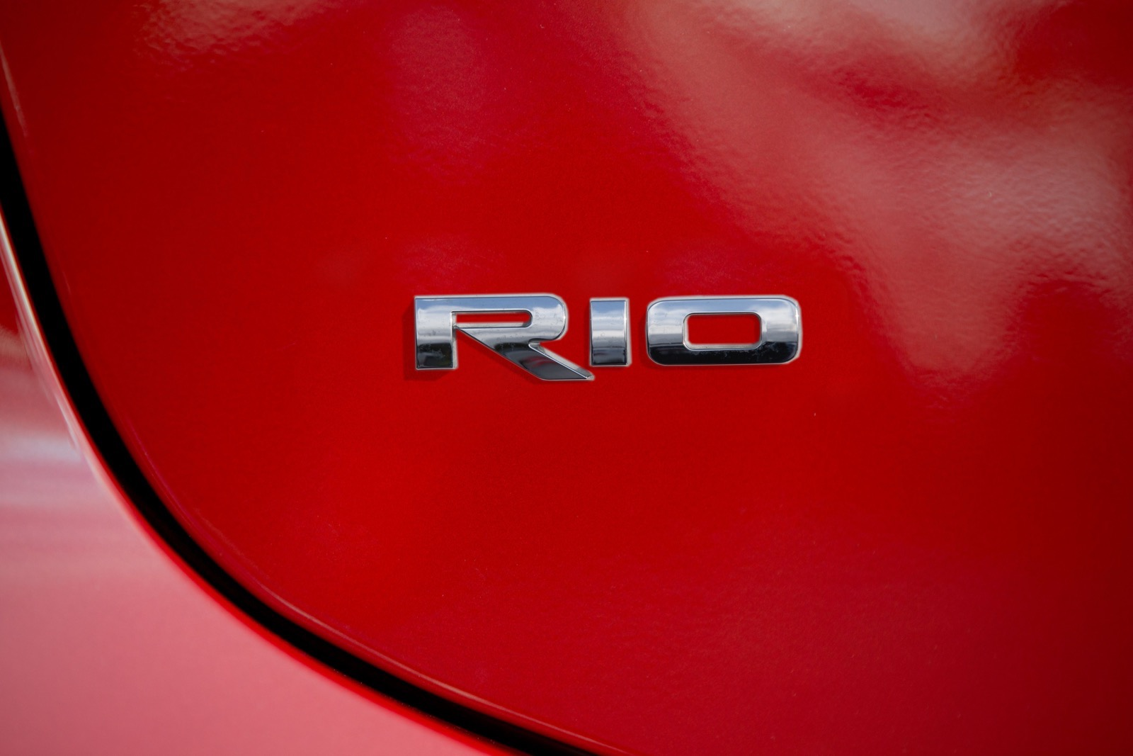 First_Drive_Kia_Rio_red_67