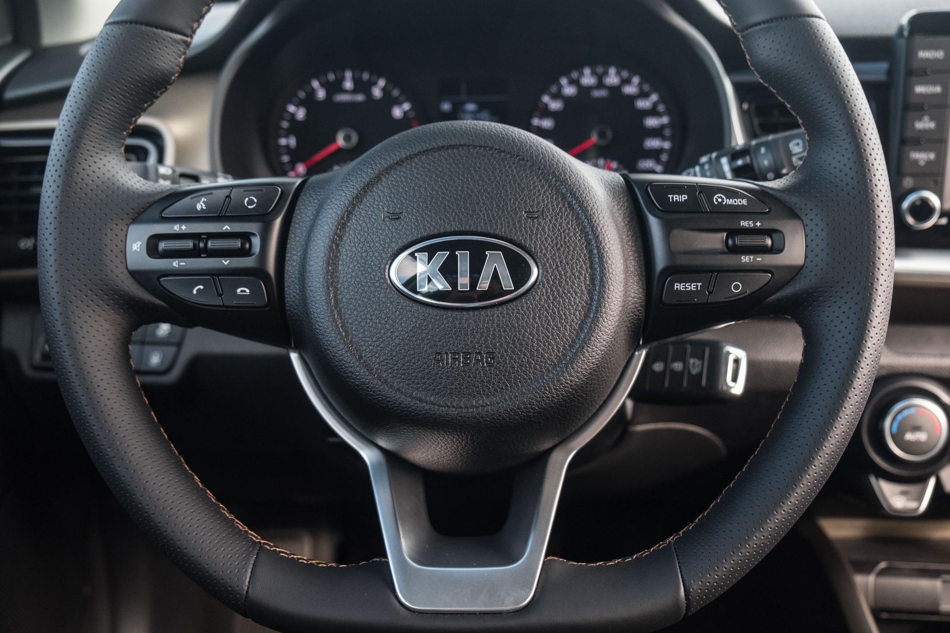 First_Drive_Kia_Stonic_gr_97