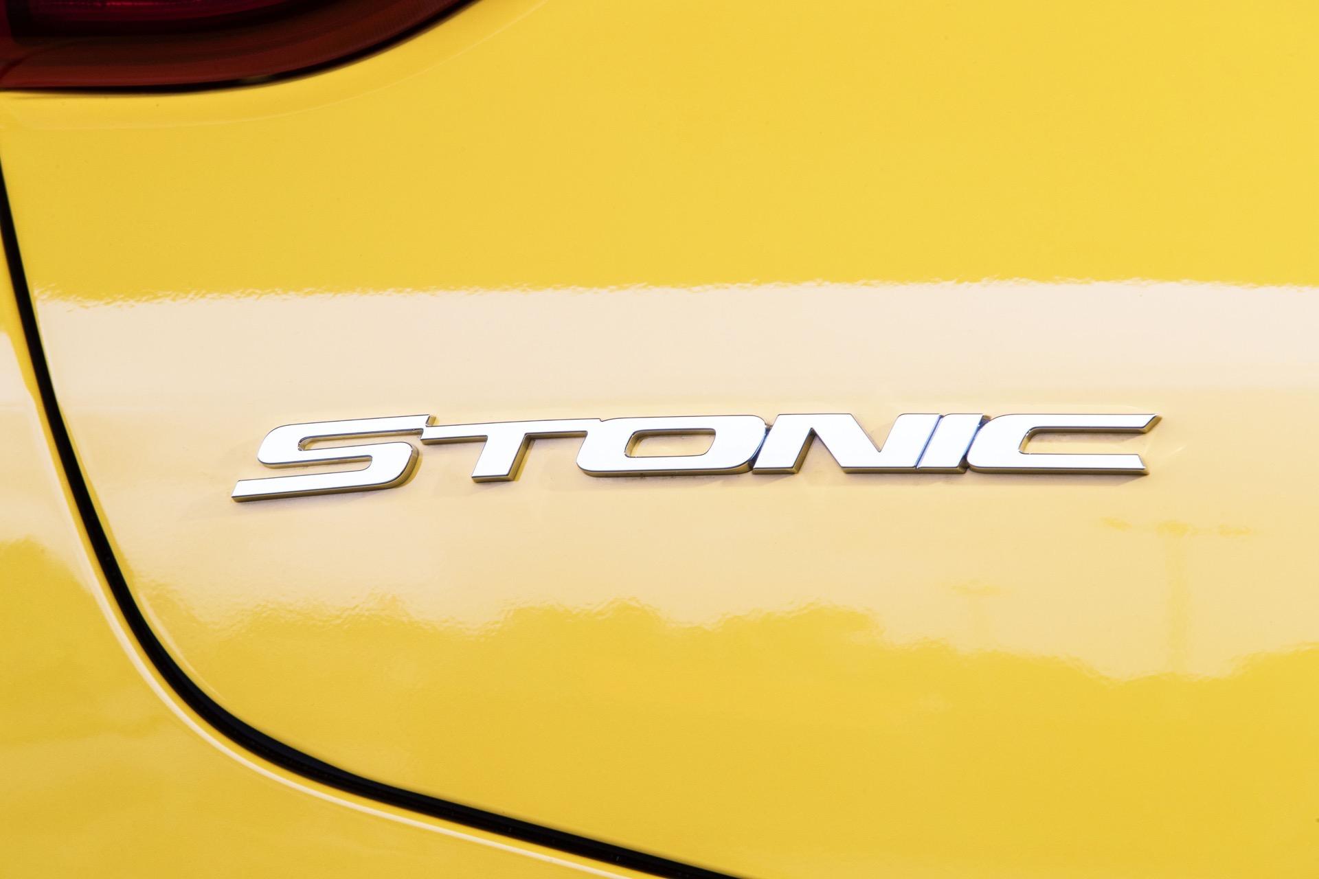 First_Drive_Kia_Stonic_202